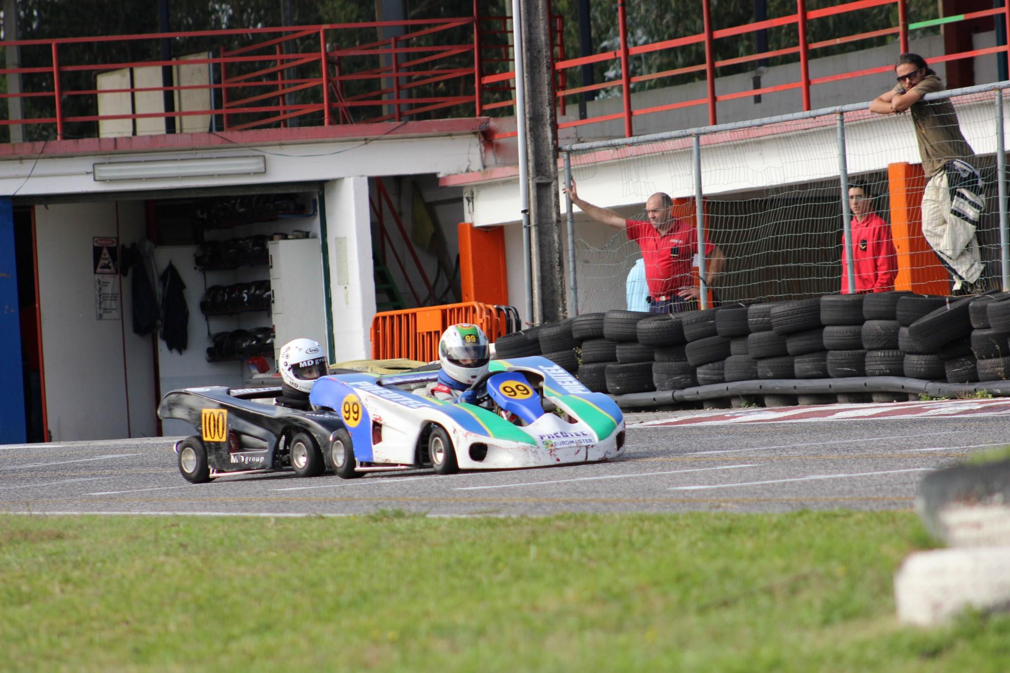Troféu Honda 2014 - 4ª Prova29