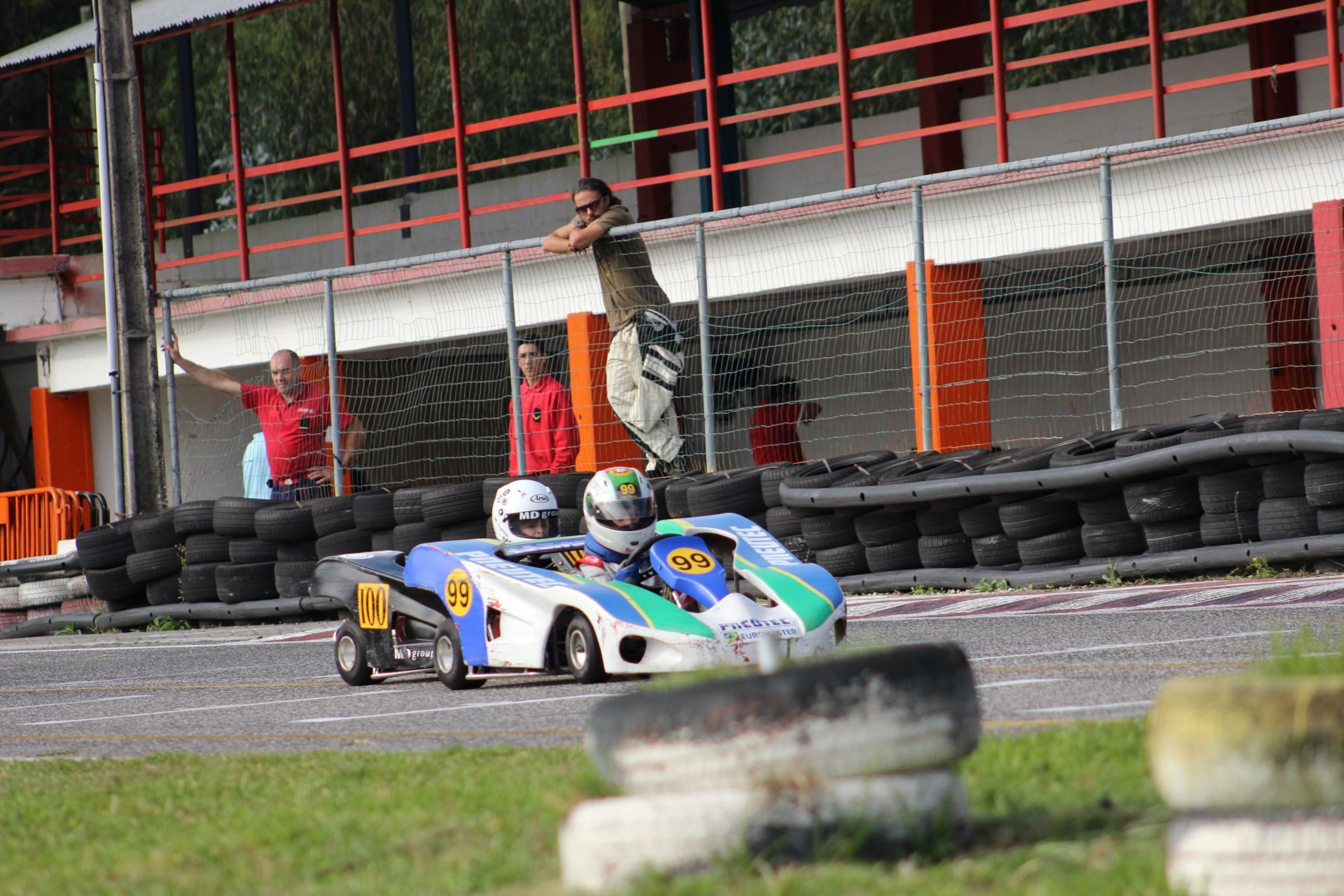 Troféu Honda 2014 - 4ª Prova30
