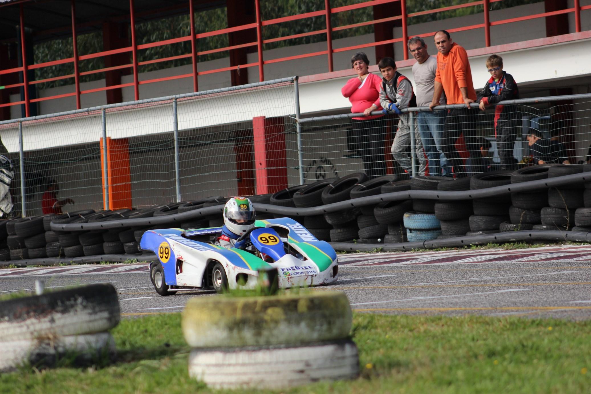 Troféu Honda 2014 - 4ª Prova31