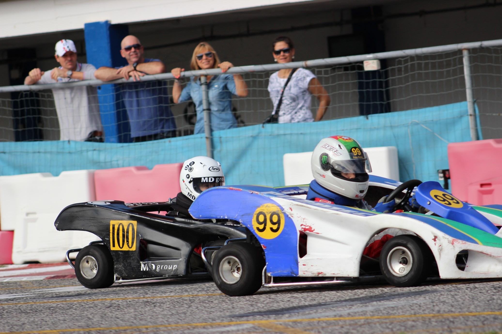 Troféu Honda 2014 - 4ª Prova32