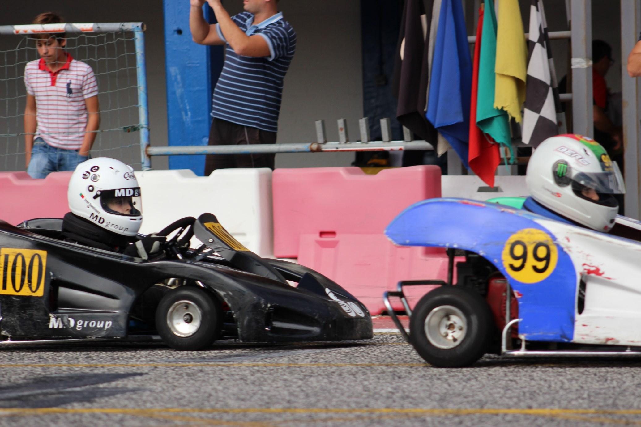 Troféu Honda 2014 - 4ª Prova33