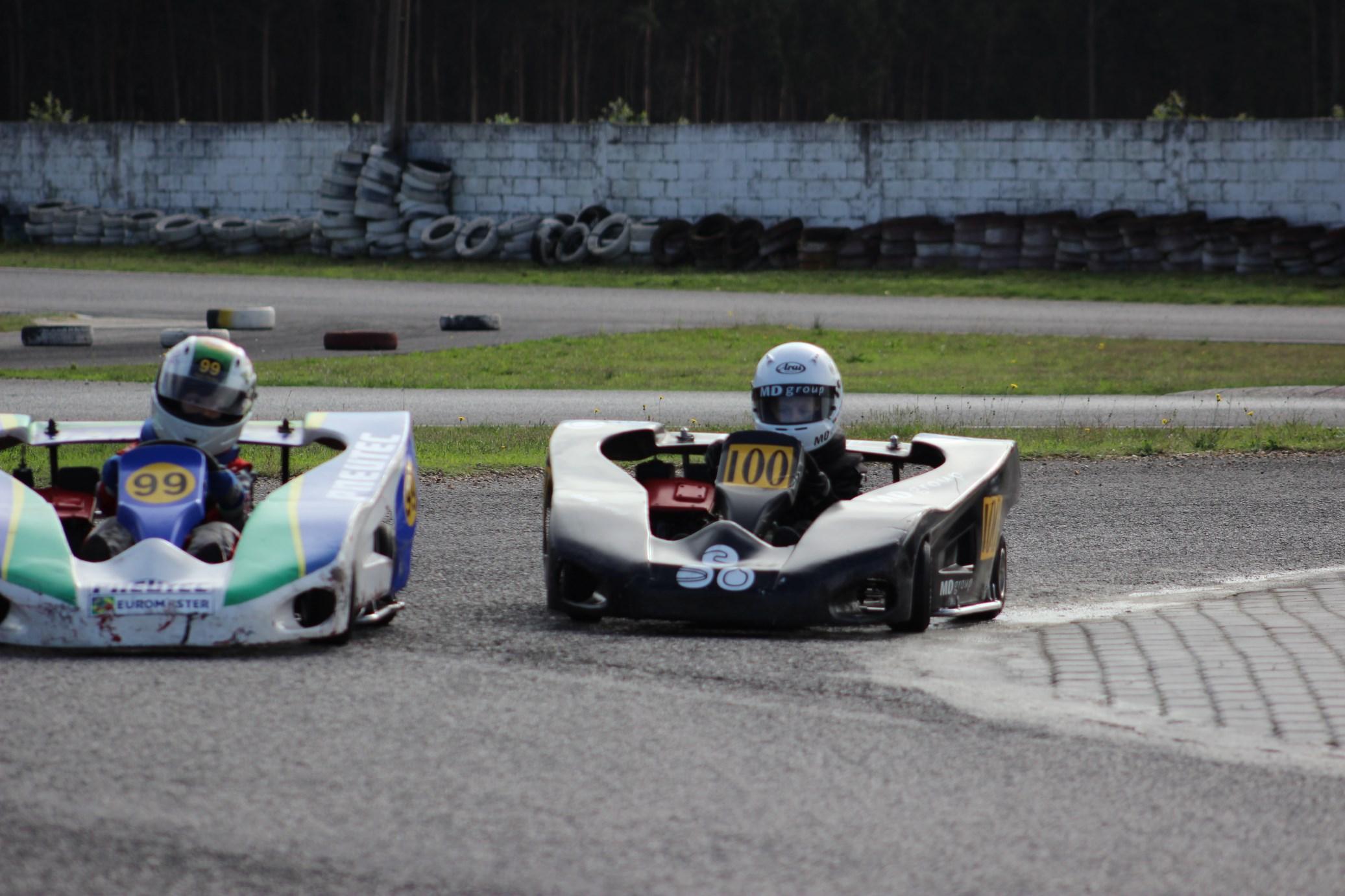 Troféu Honda 2014 - 4ª Prova34