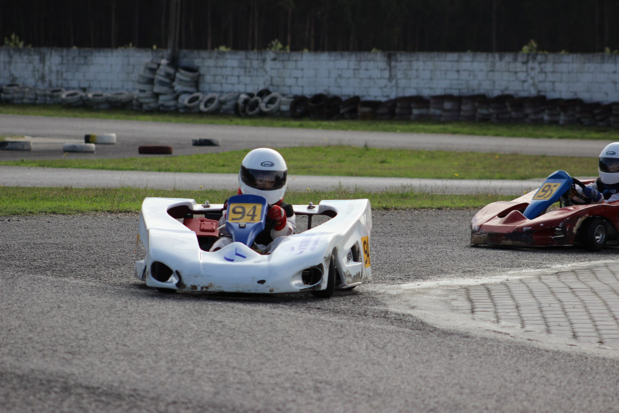 Troféu Honda 2014 - 4ª Prova35
