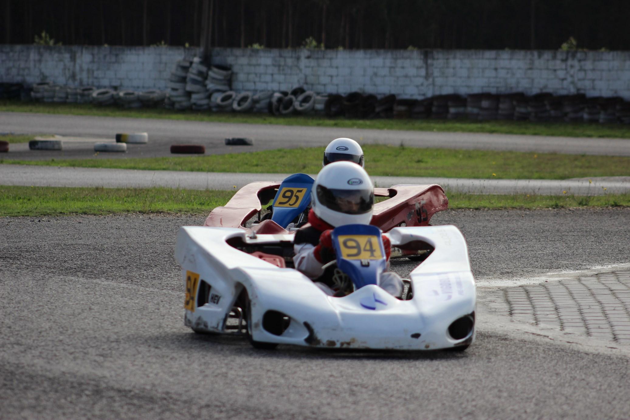 Troféu Honda 2014 - 4ª Prova36