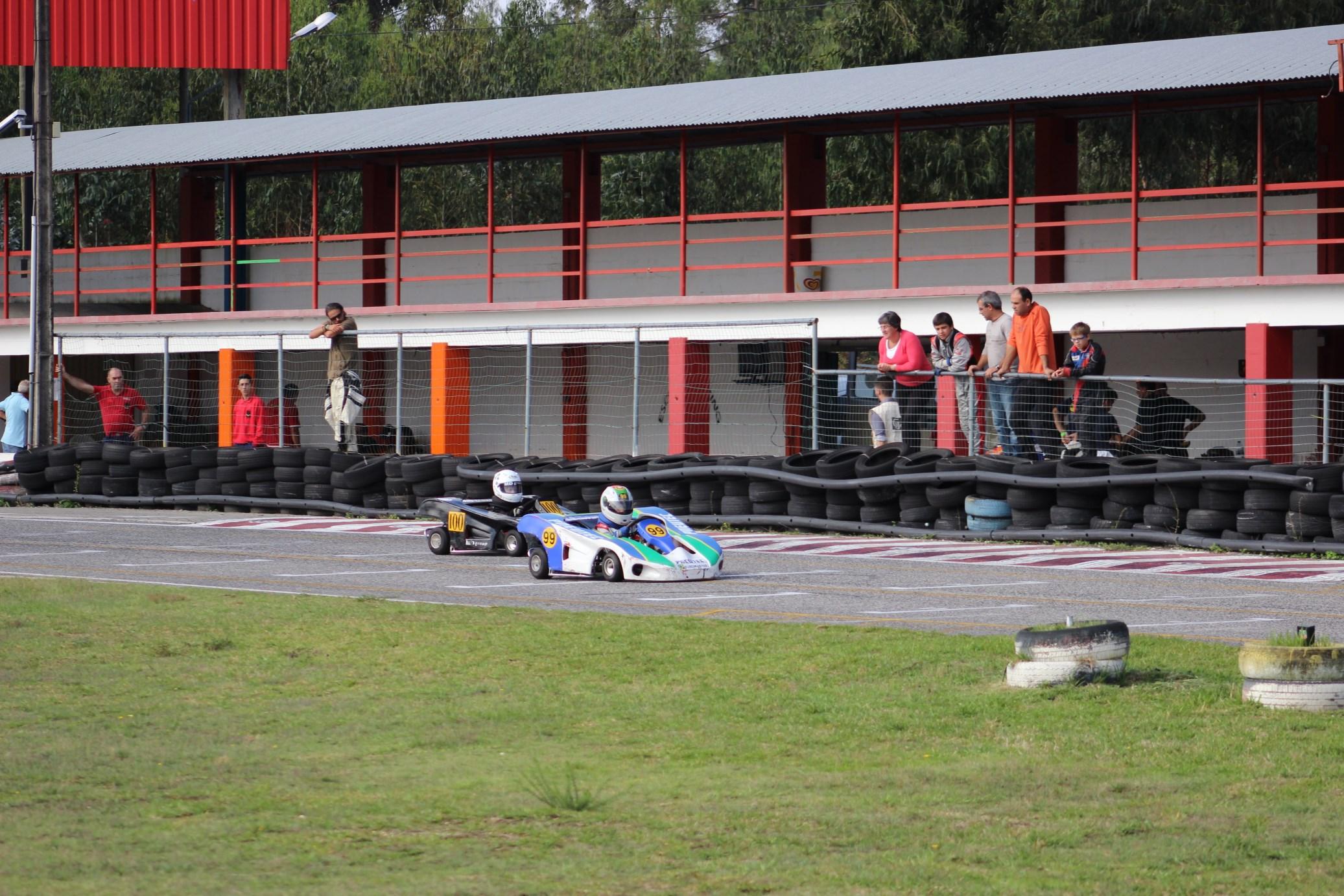 Troféu Honda 2014 - 4ª Prova37