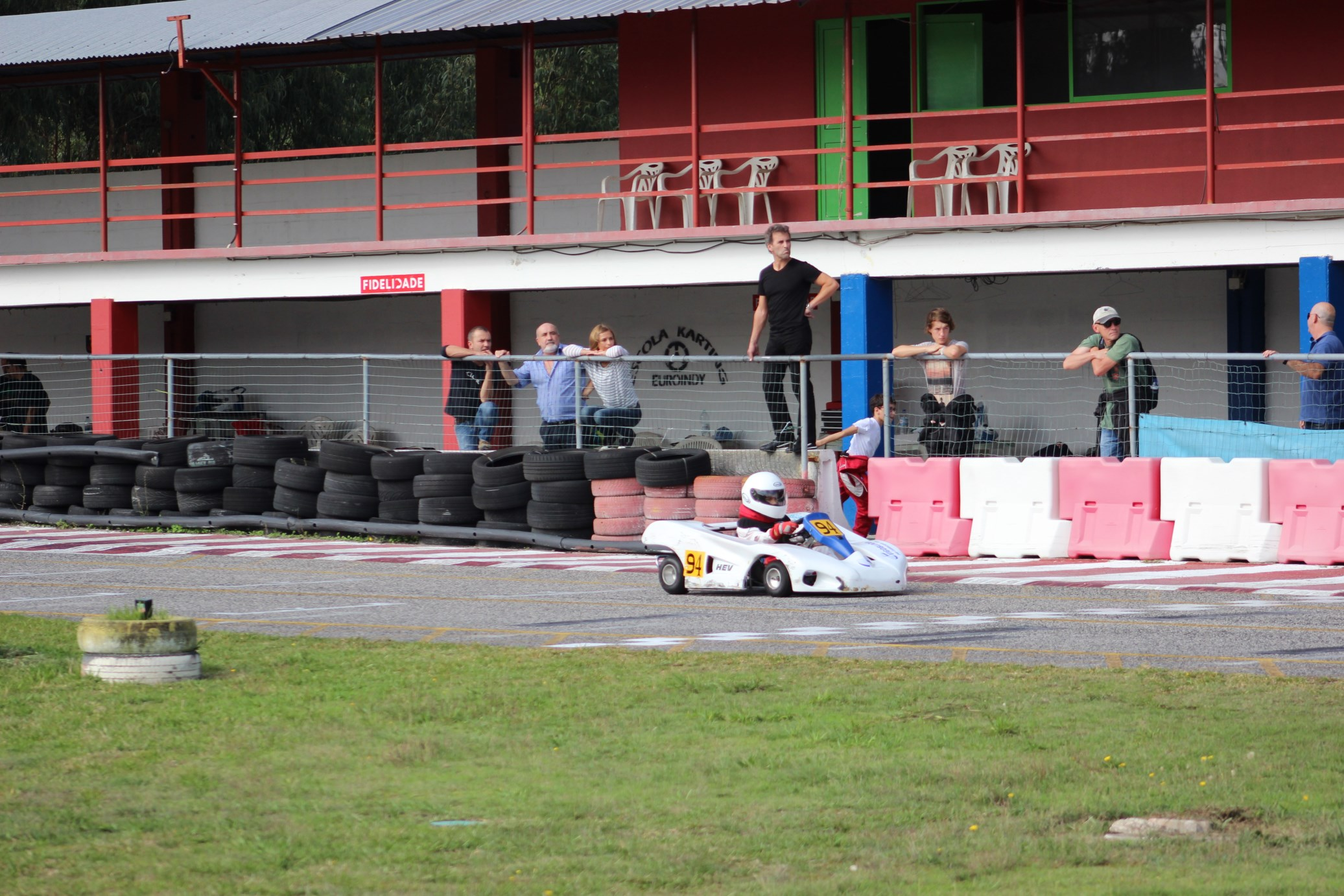 Troféu Honda 2014 - 4ª Prova39