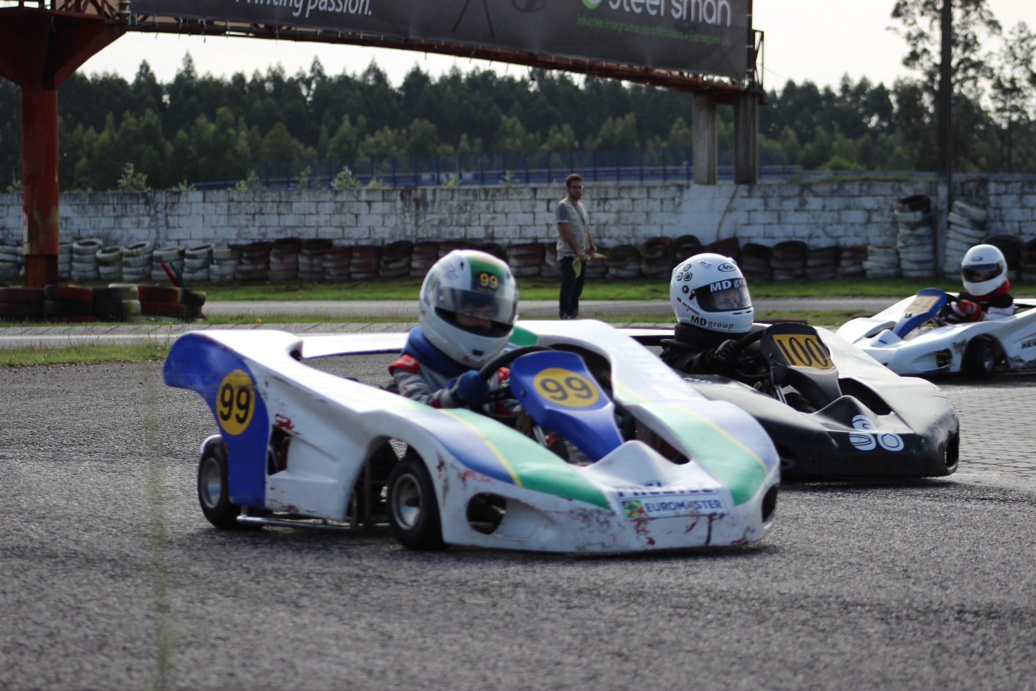 Troféu Honda 2014 - 4ª Prova43