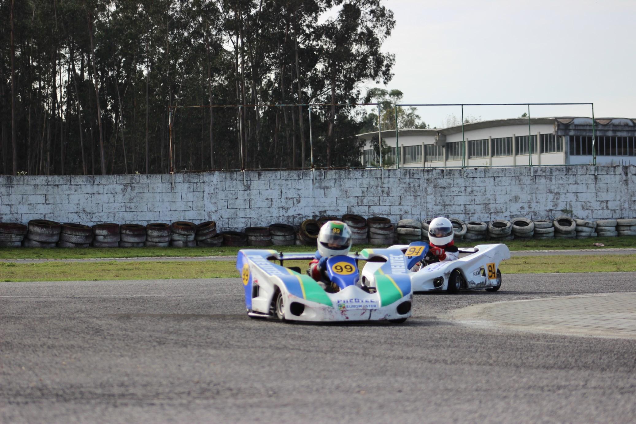 Troféu Honda 2014 - 4ª Prova48