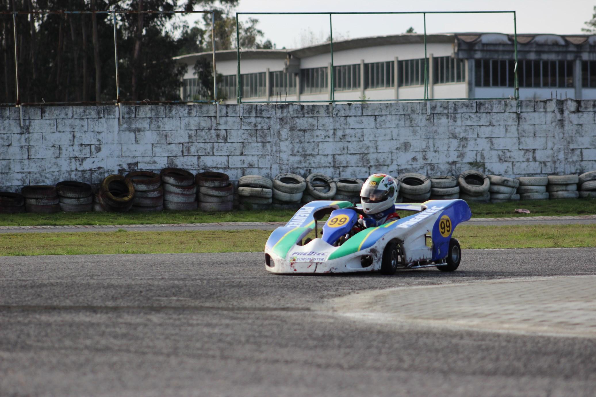 Troféu Honda 2014 - 4ª Prova49