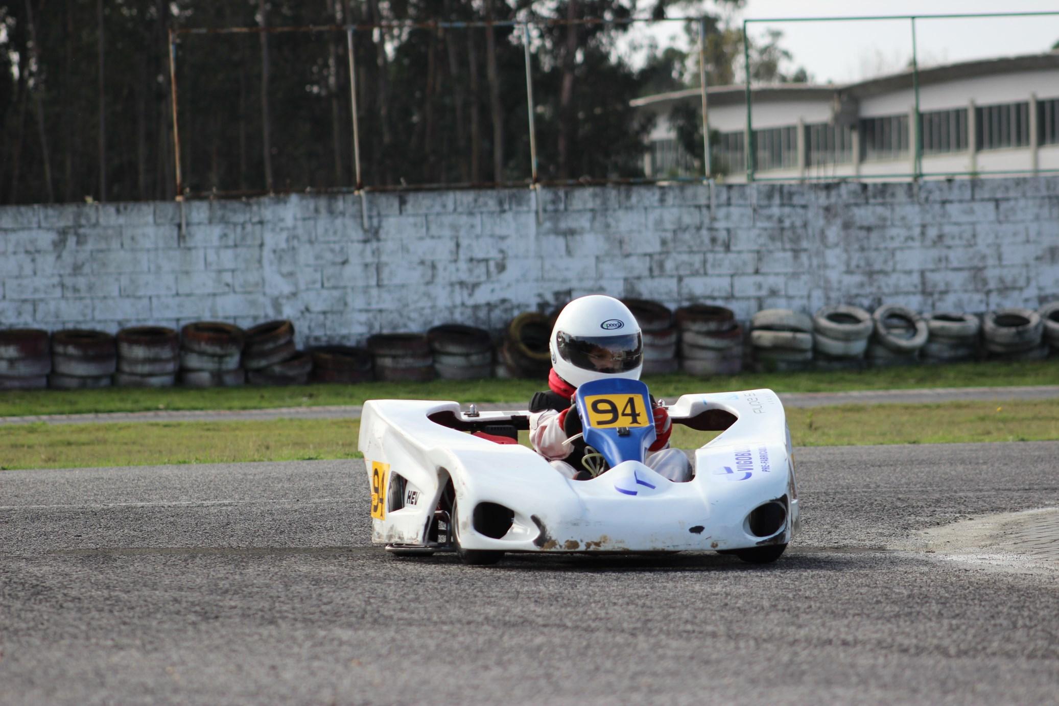 Troféu Honda 2014 - 4ª Prova51