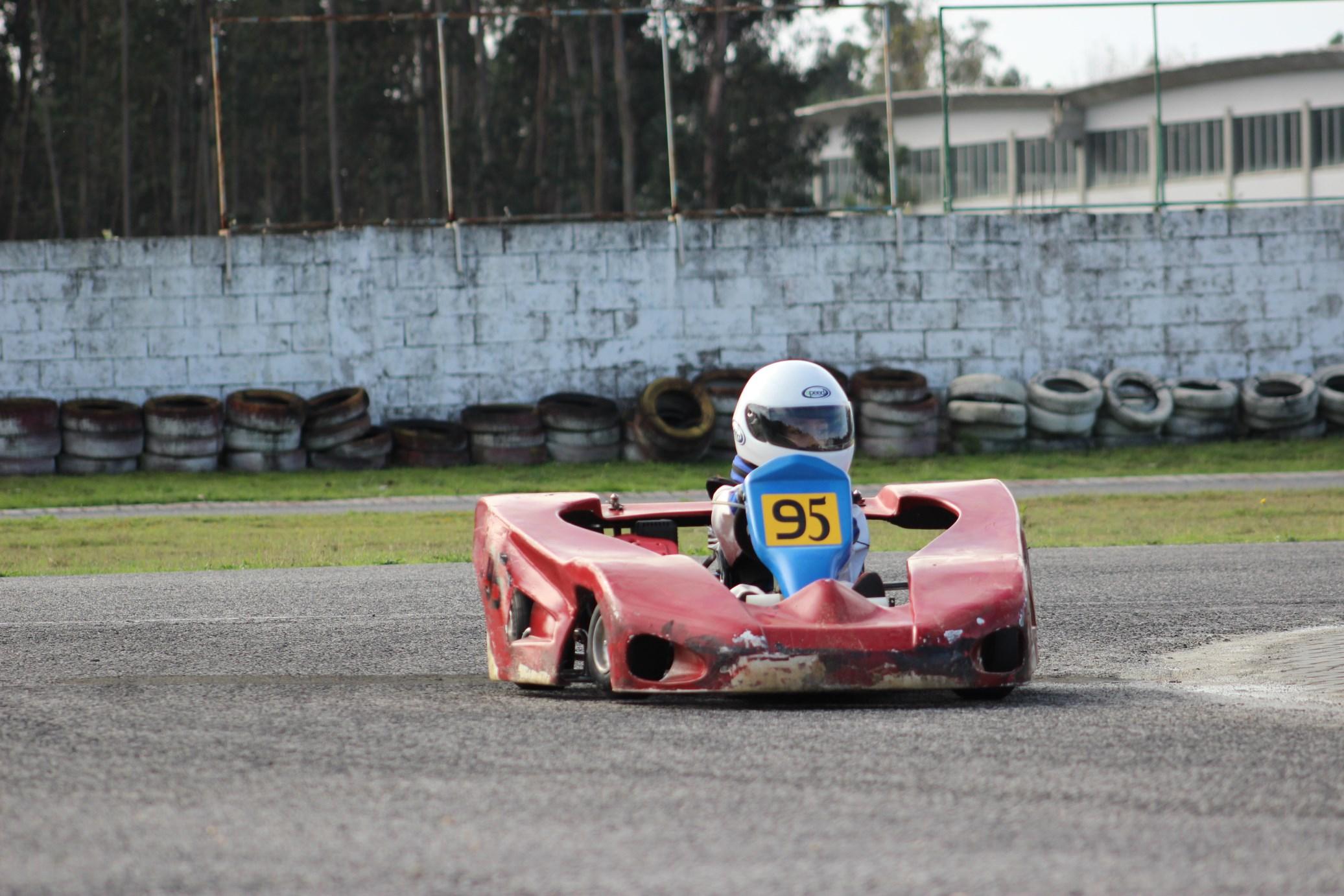 Troféu Honda 2014 - 4ª Prova52