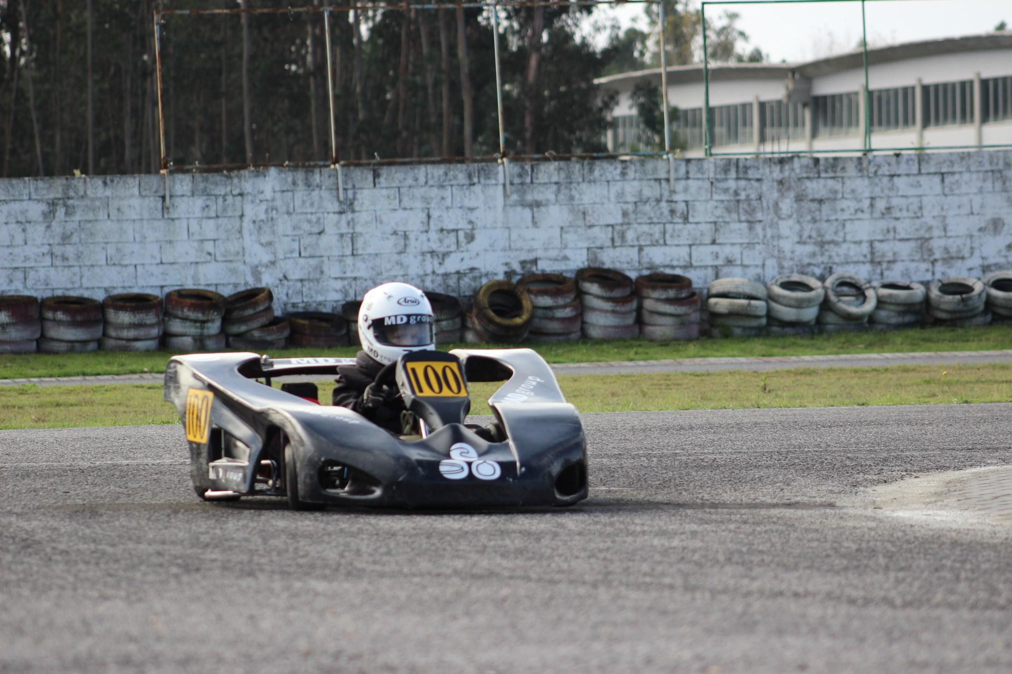 Troféu Honda 2014 - 4ª Prova53