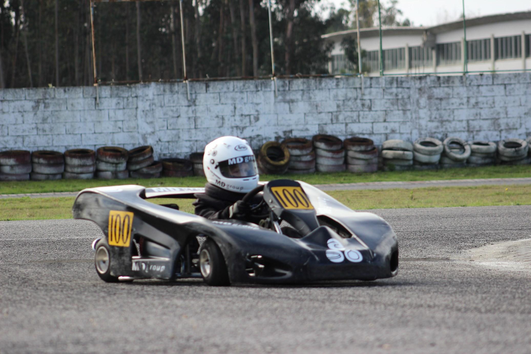 Troféu Honda 2014 - 4ª Prova54
