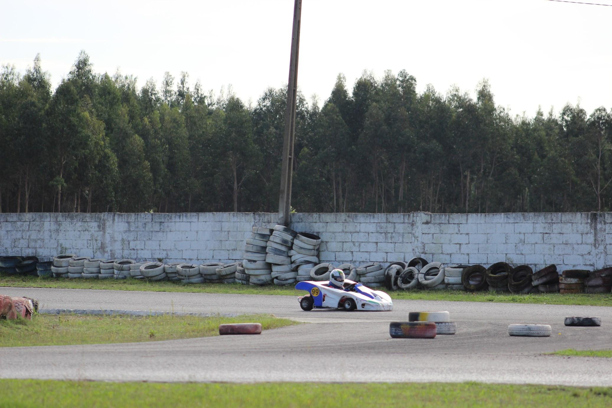 Troféu Honda 2014 - 4ª Prova55