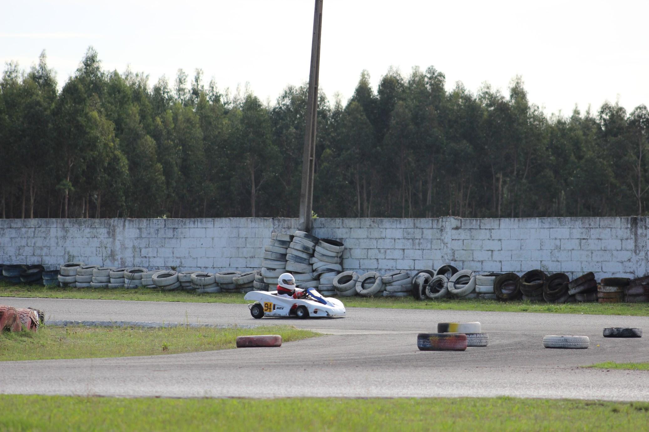 Troféu Honda 2014 - 4ª Prova56