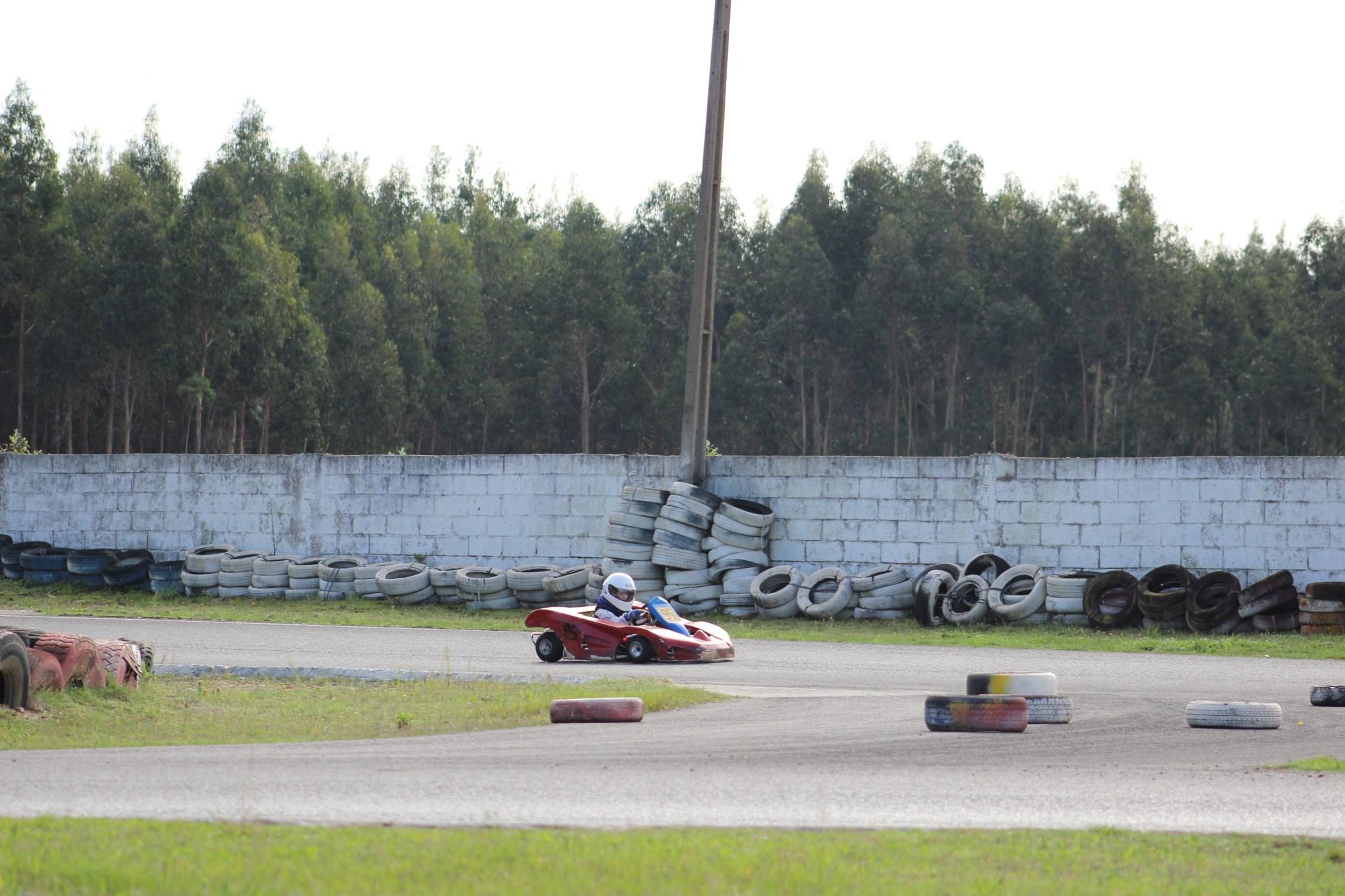 Troféu Honda 2014 - 4ª Prova57