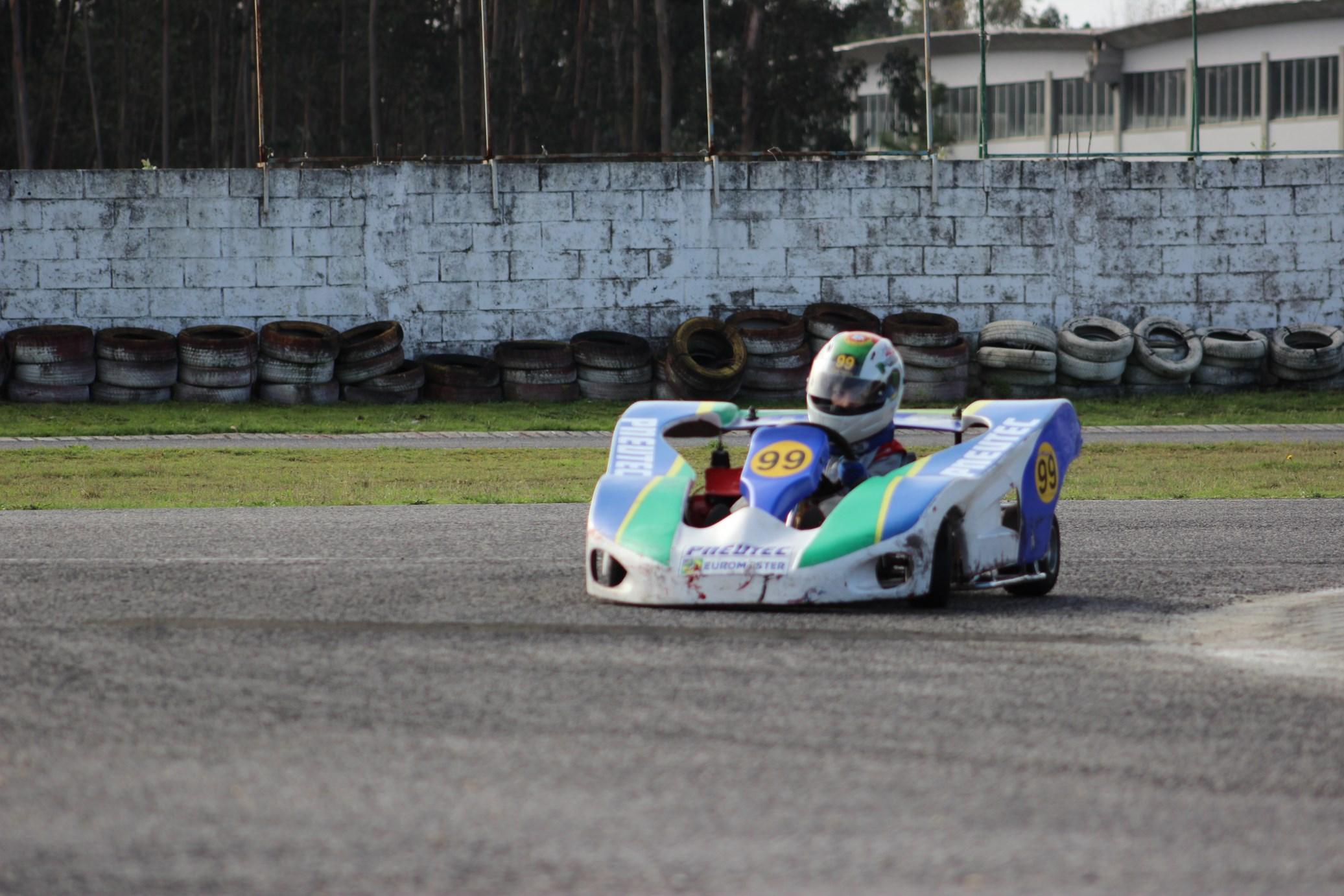 Troféu Honda 2014 - 4ª Prova58