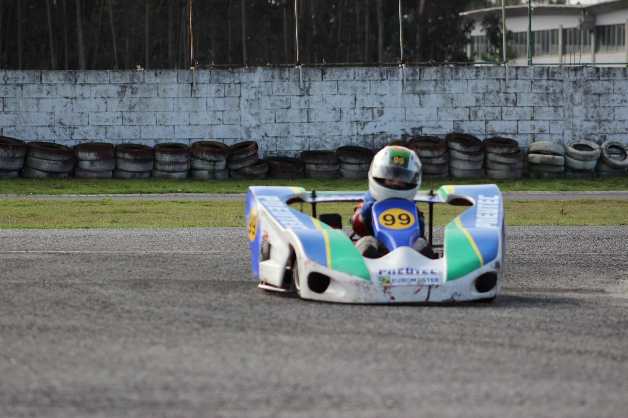 Troféu Honda 2014 - 4ª Prova59