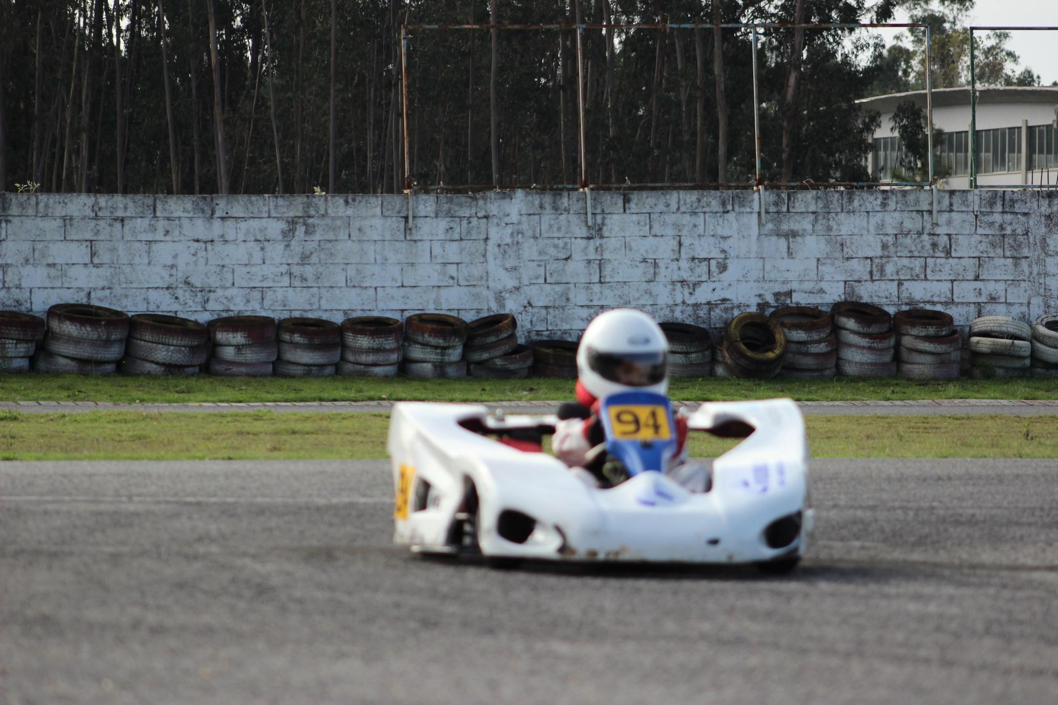 Troféu Honda 2014 - 4ª Prova61
