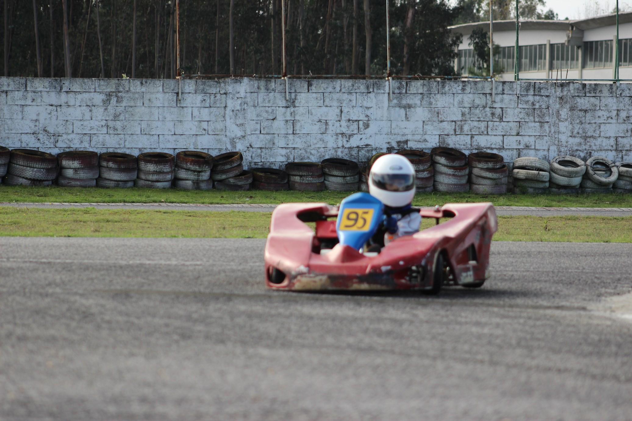 Troféu Honda 2014 - 4ª Prova62