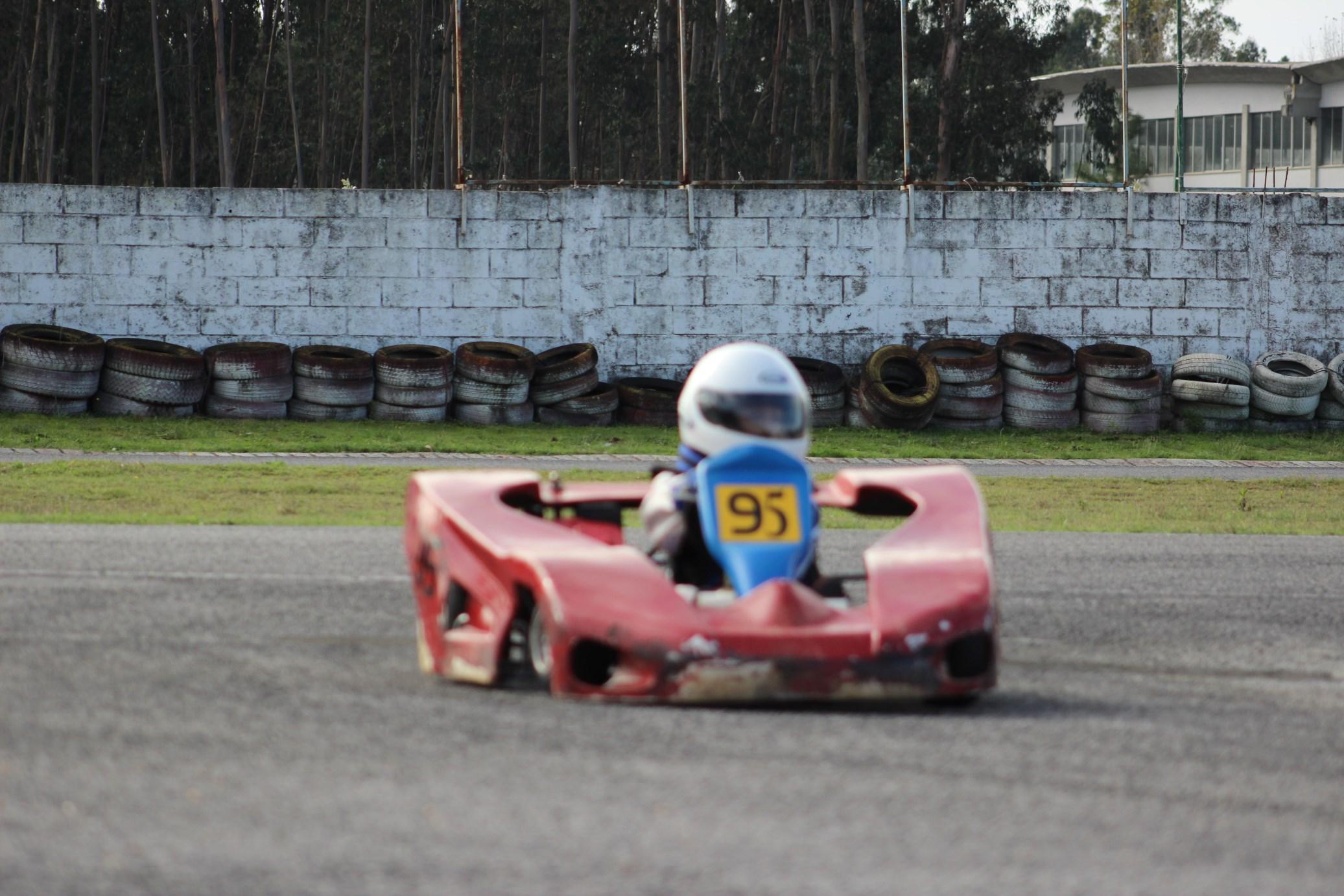 Troféu Honda 2014 - 4ª Prova63