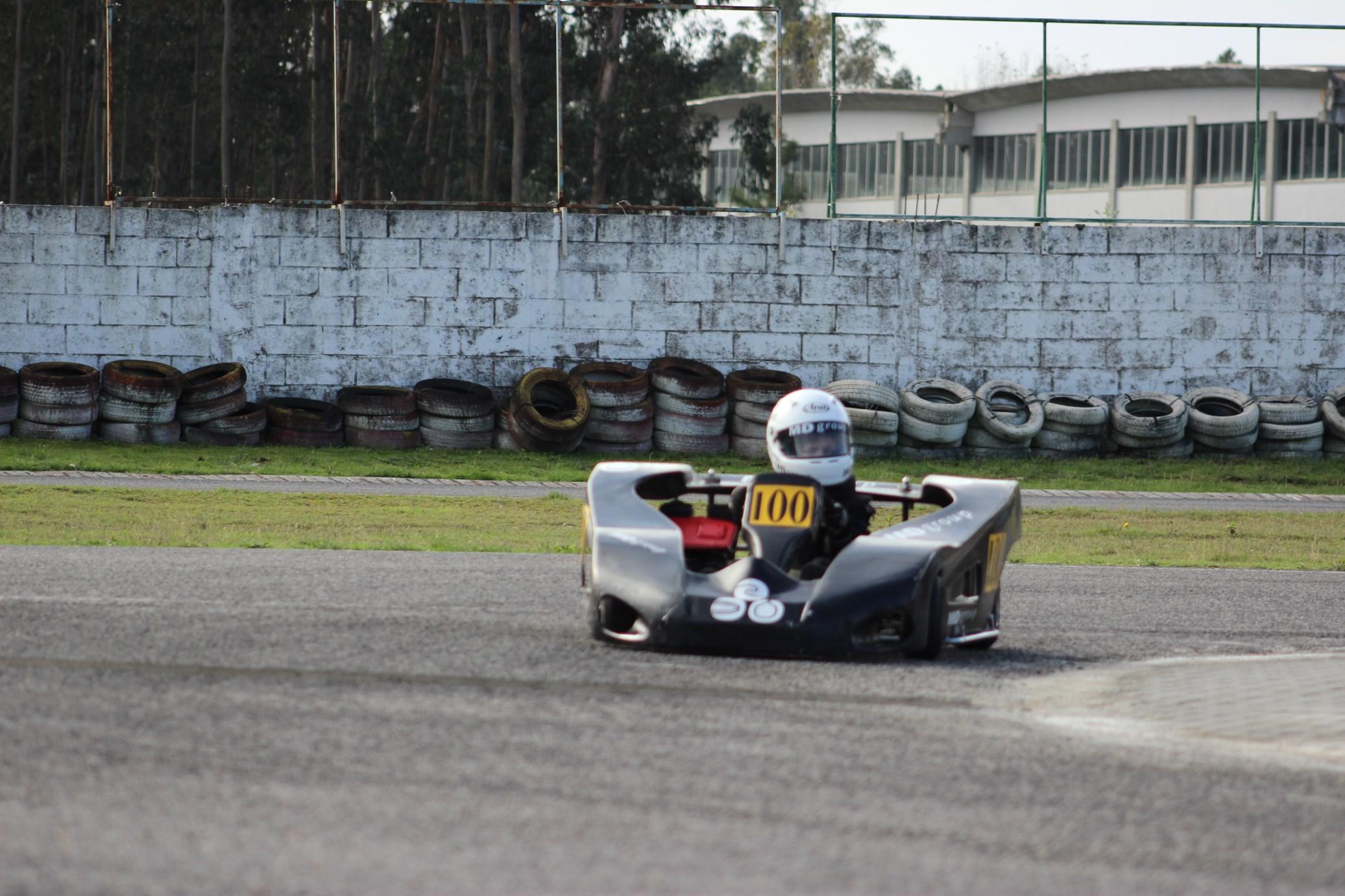 Troféu Honda 2014 - 4ª Prova64