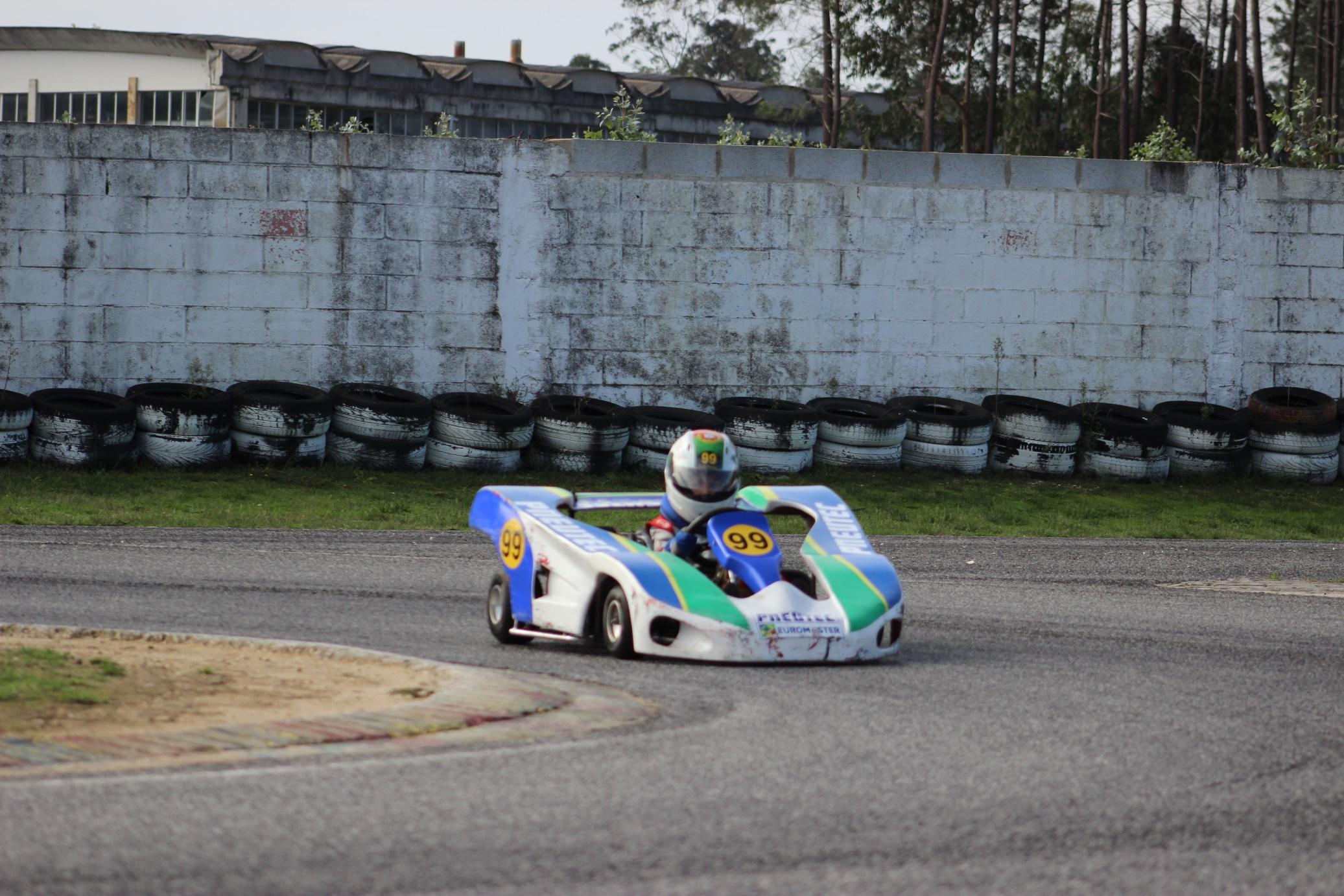 Troféu Honda 2014 - 4ª Prova65