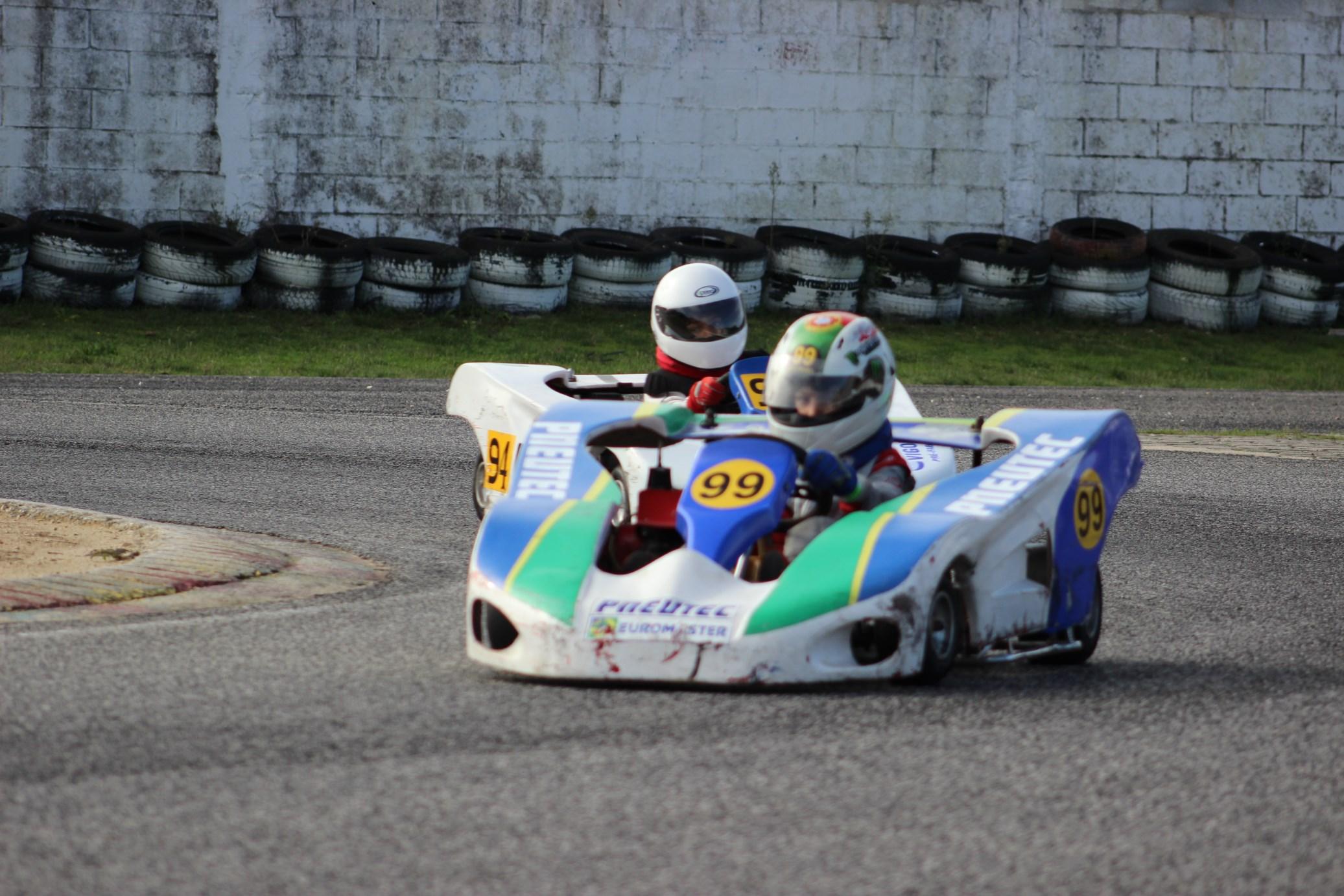 Troféu Honda 2014 - 4ª Prova66