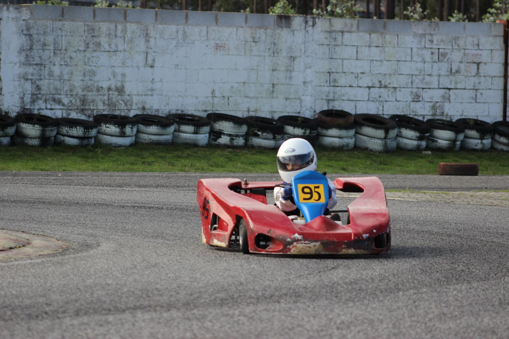 Troféu Honda 2014 - 4ª Prova68