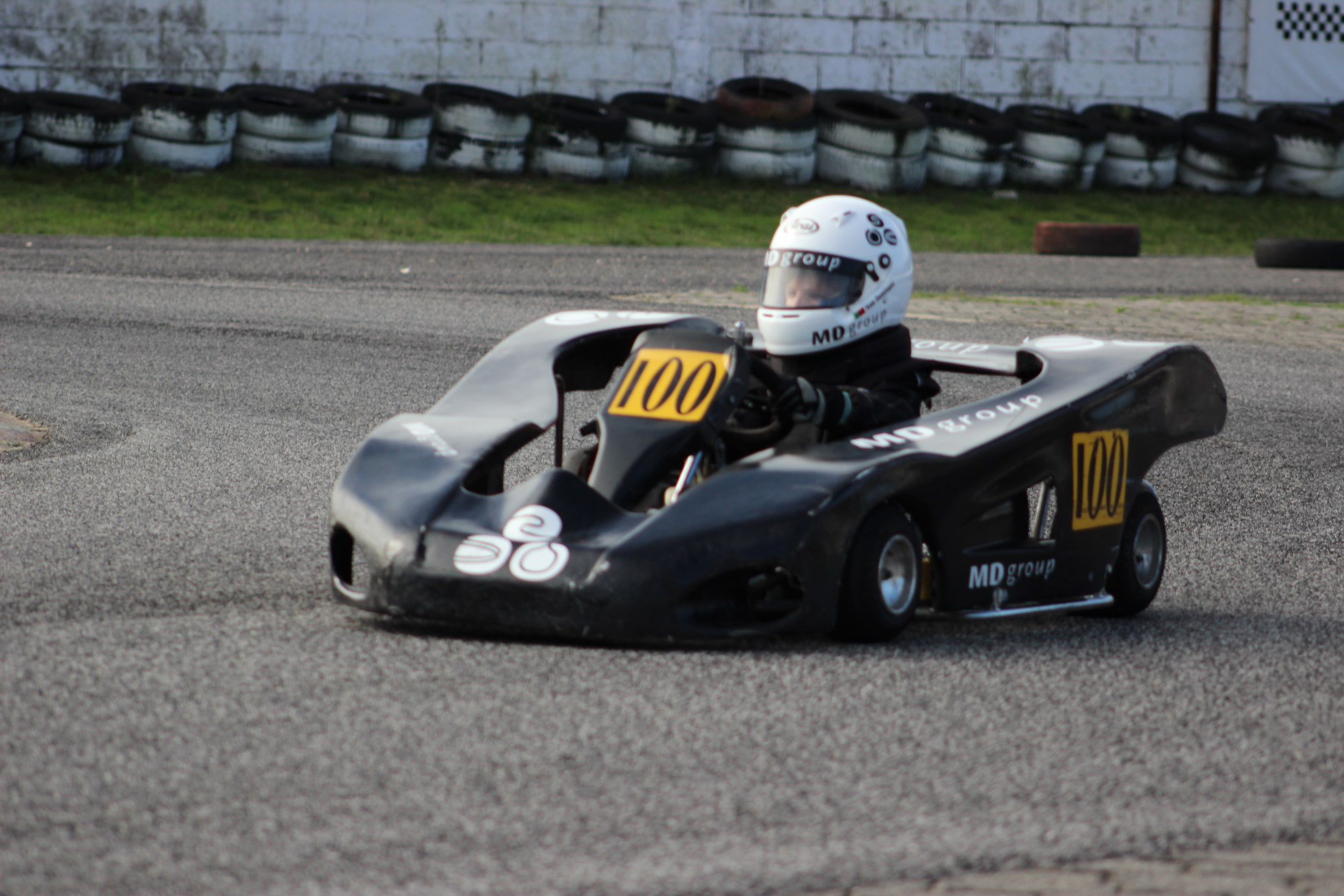 Troféu Honda 2014 - 4ª Prova70