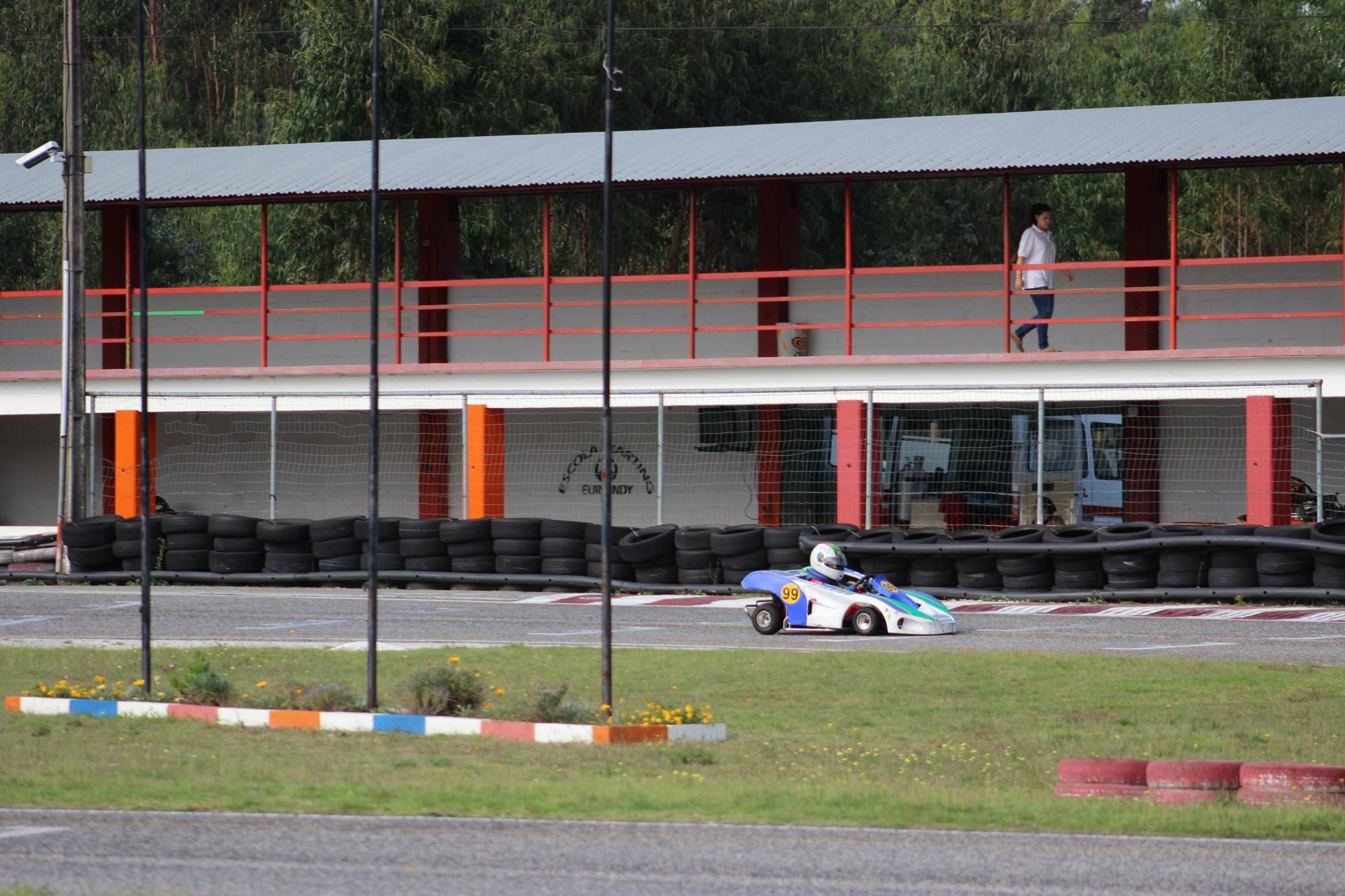 Troféu Honda 2014 - 4ª Prova72