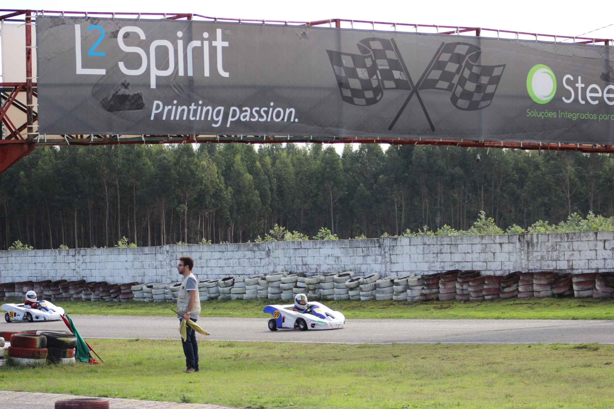 Troféu Honda 2014 - 4ª Prova76