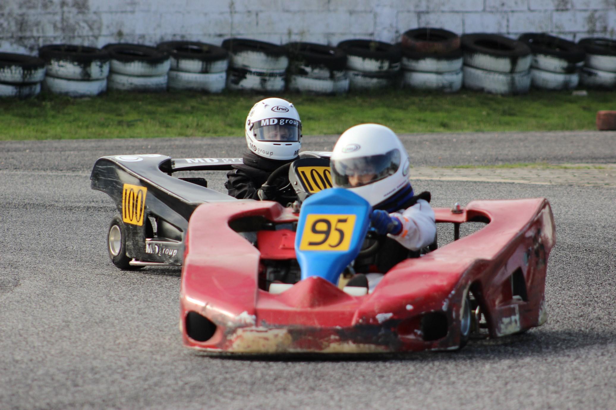 Troféu Honda 2014 - 4ª Prova78