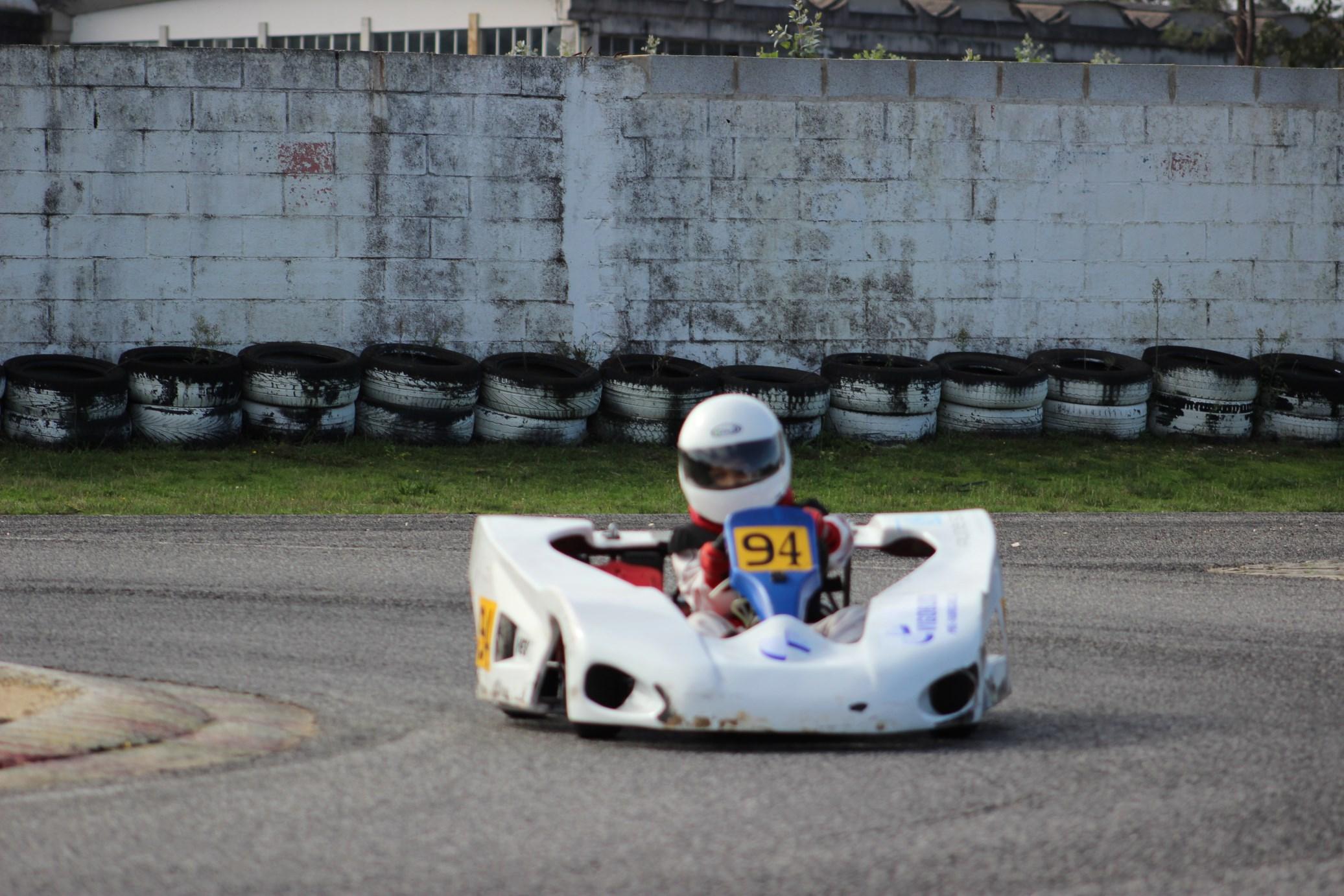 Troféu Honda 2014 - 4ª Prova81