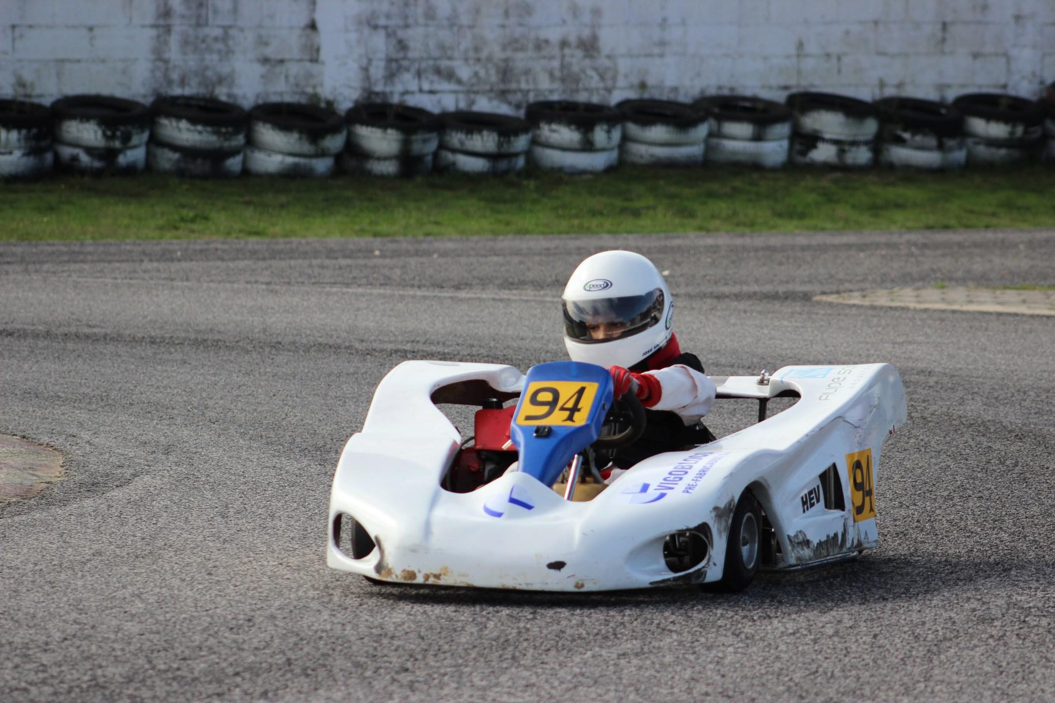 Troféu Honda 2014 - 4ª Prova83