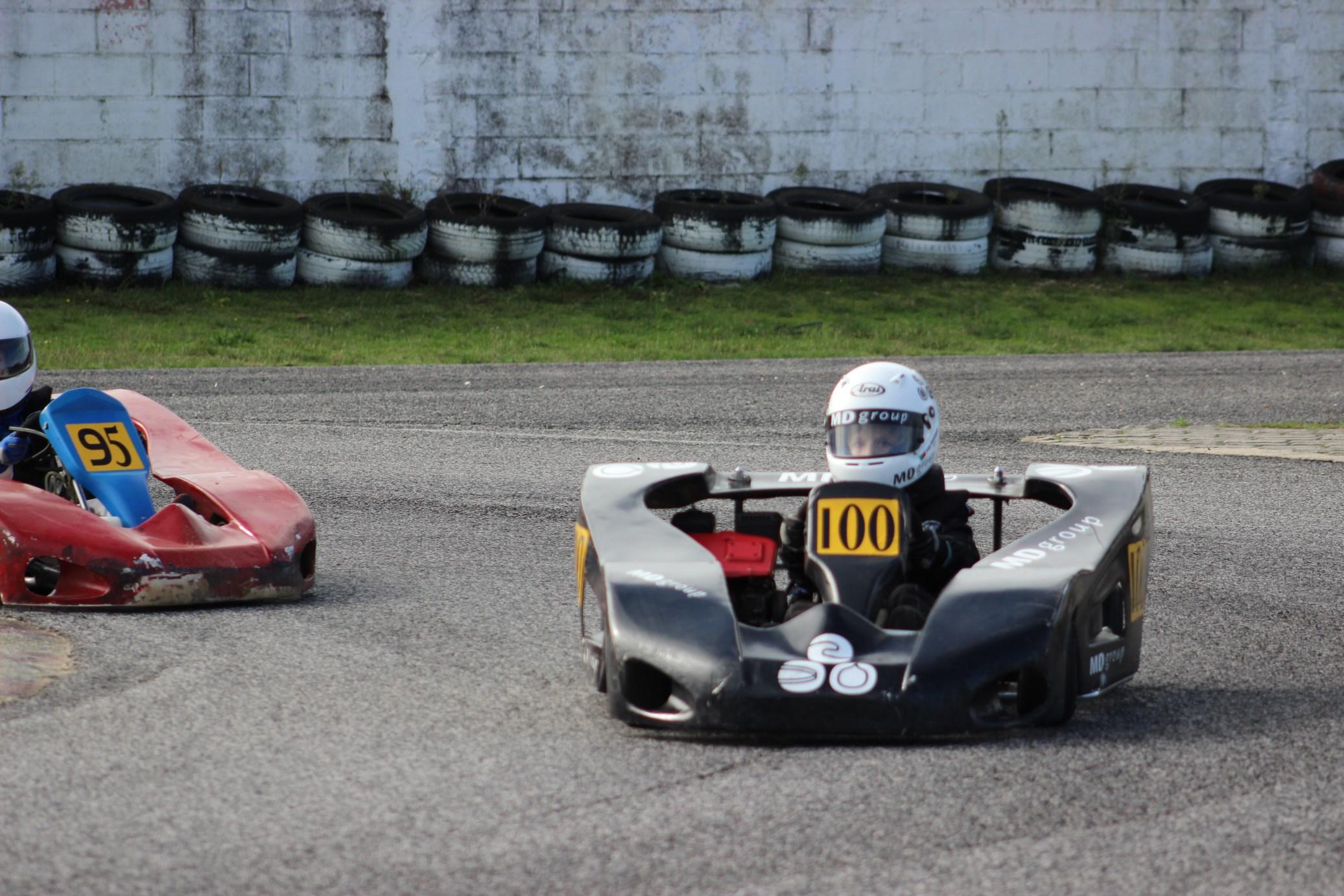 Troféu Honda 2014 - 4ª Prova84