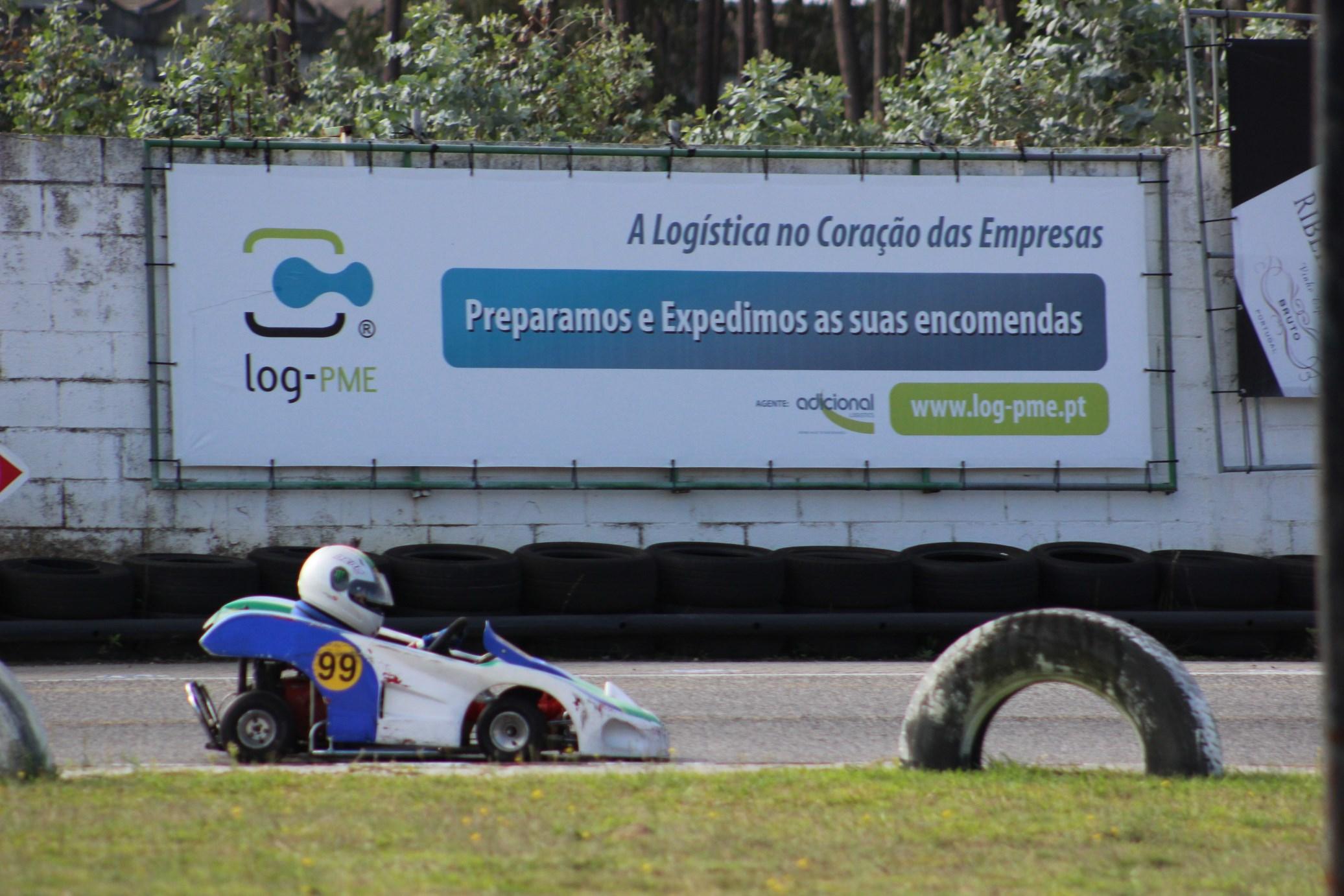 Troféu Honda 2014 - 4ª Prova85