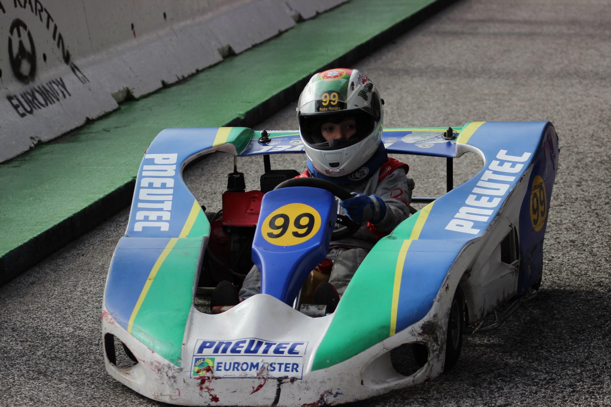 Troféu Honda 2014 - 4ª Prova87