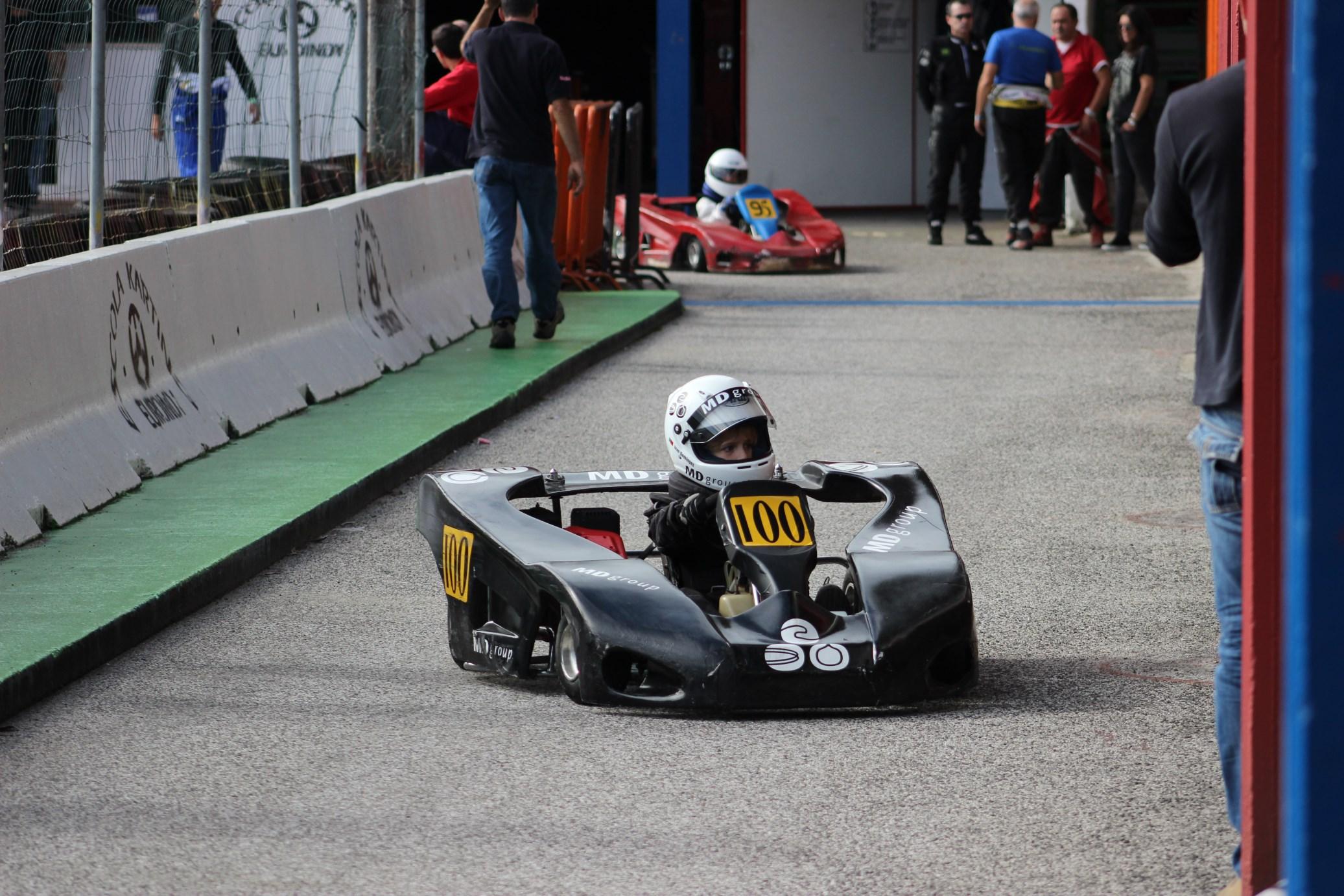 Troféu Honda 2014 - 4ª Prova89
