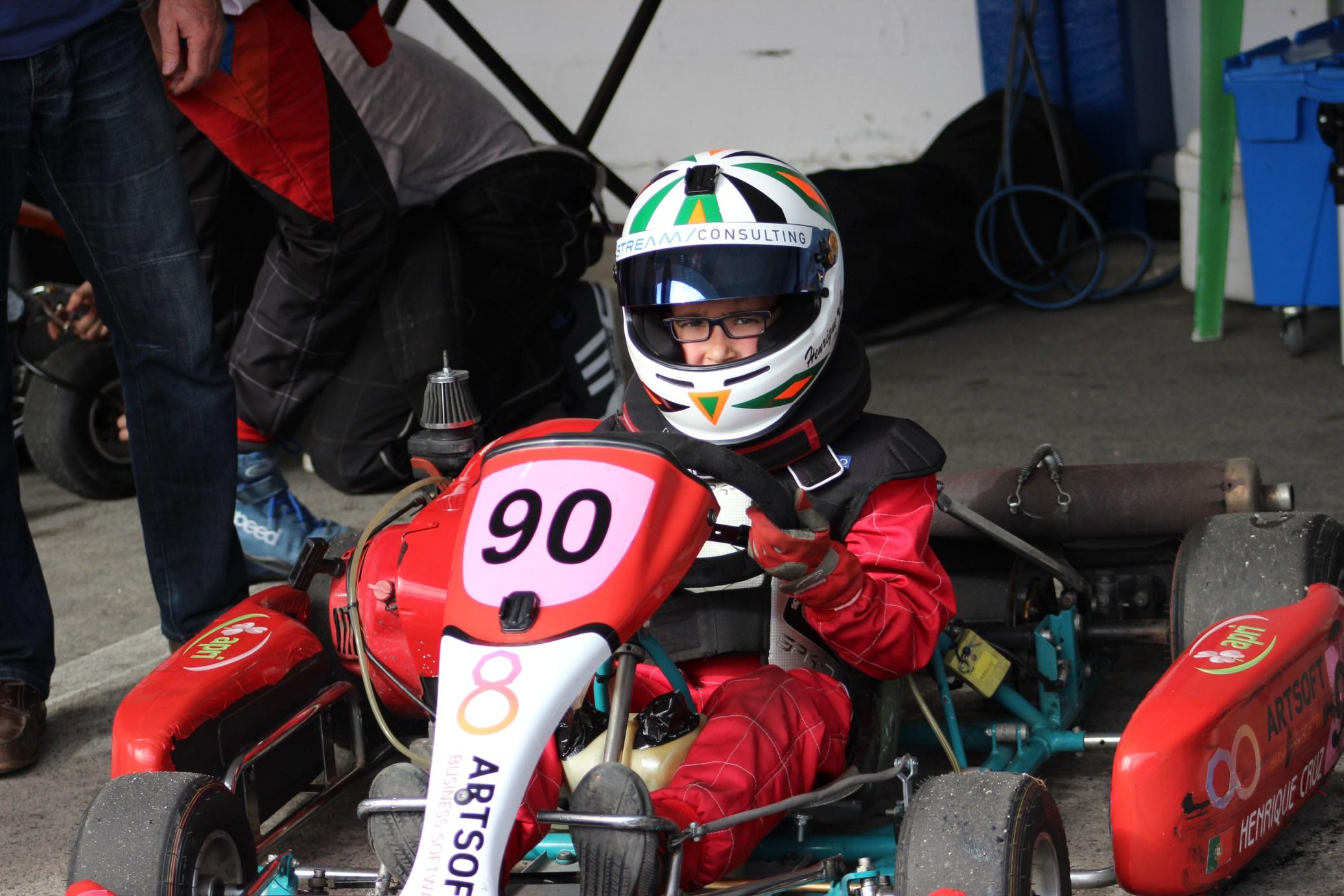 Troféu Honda 2014 - 4ª Prova91