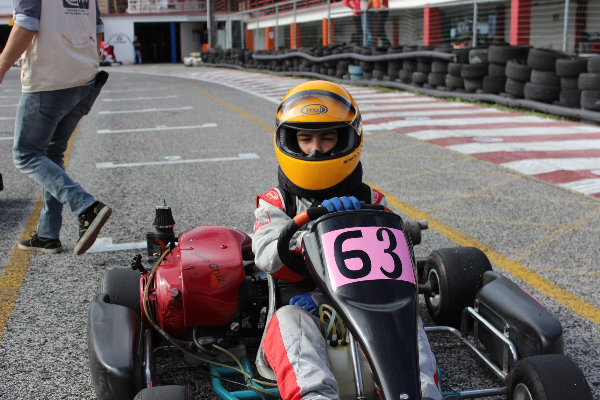 Troféu Honda 2014 - 4ª Prova93