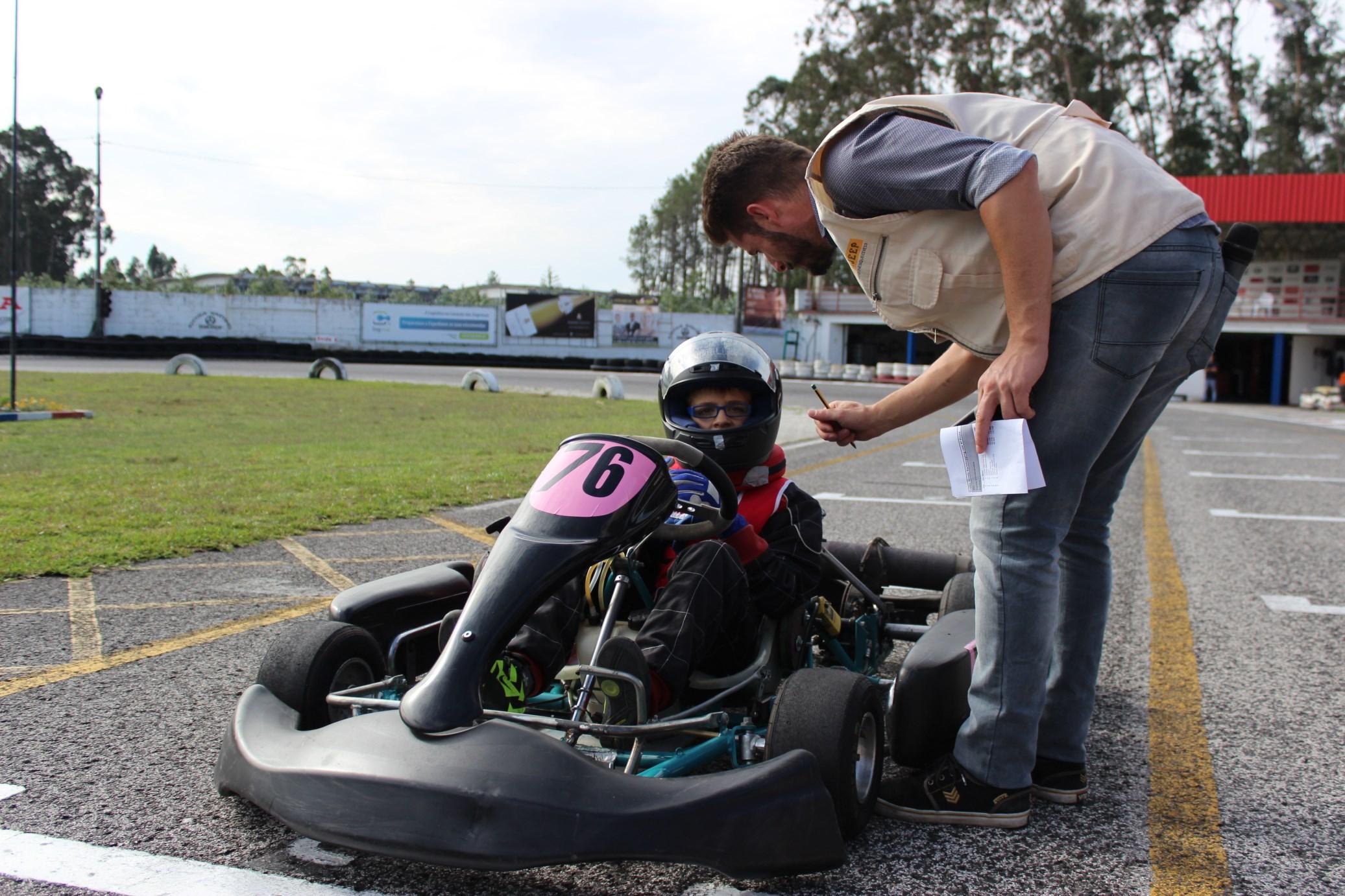 Troféu Honda 2014 - 4ª Prova95