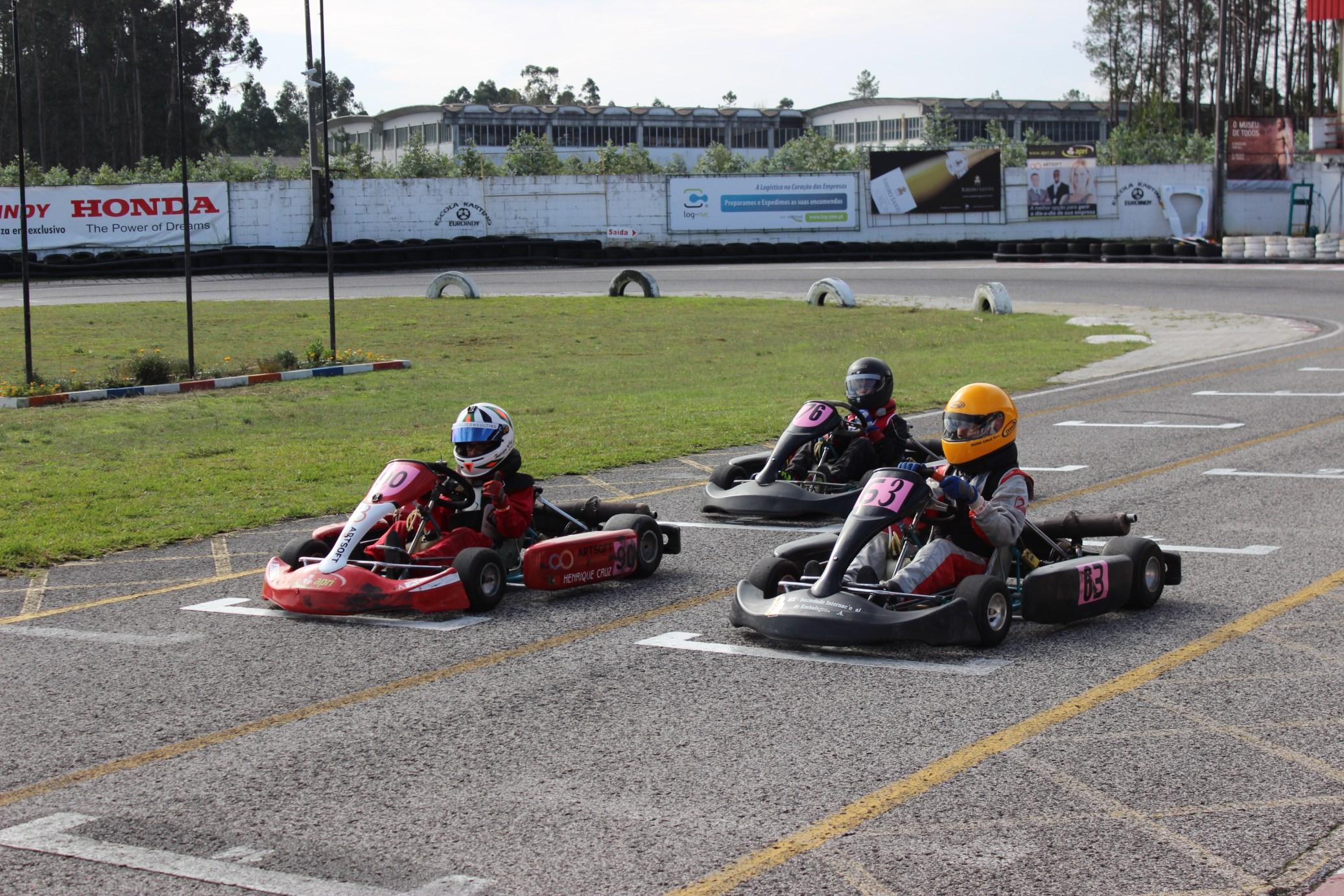 Troféu Honda 2014 - 4ª Prova97