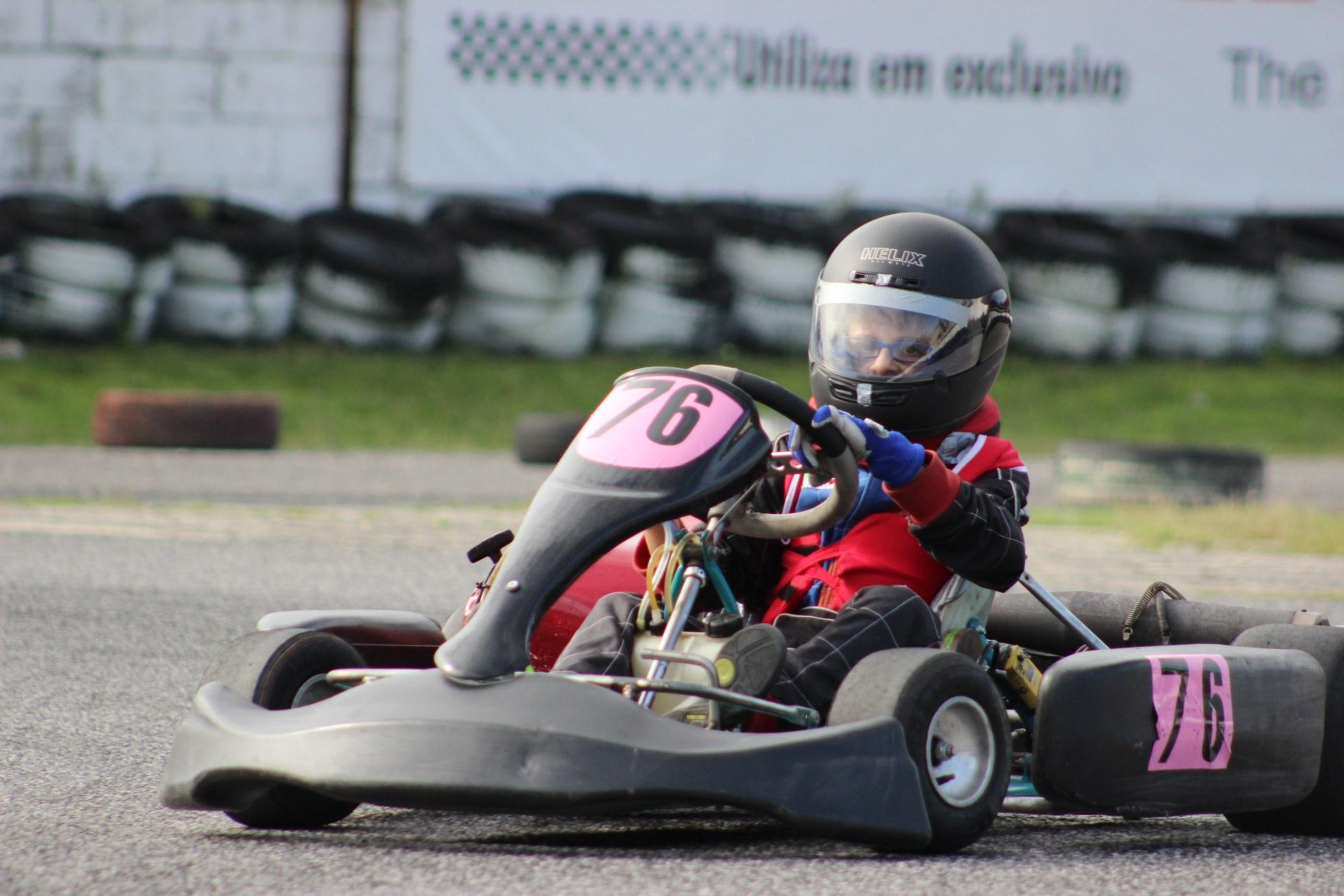 Troféu Honda 2014 - 4ª Prova99