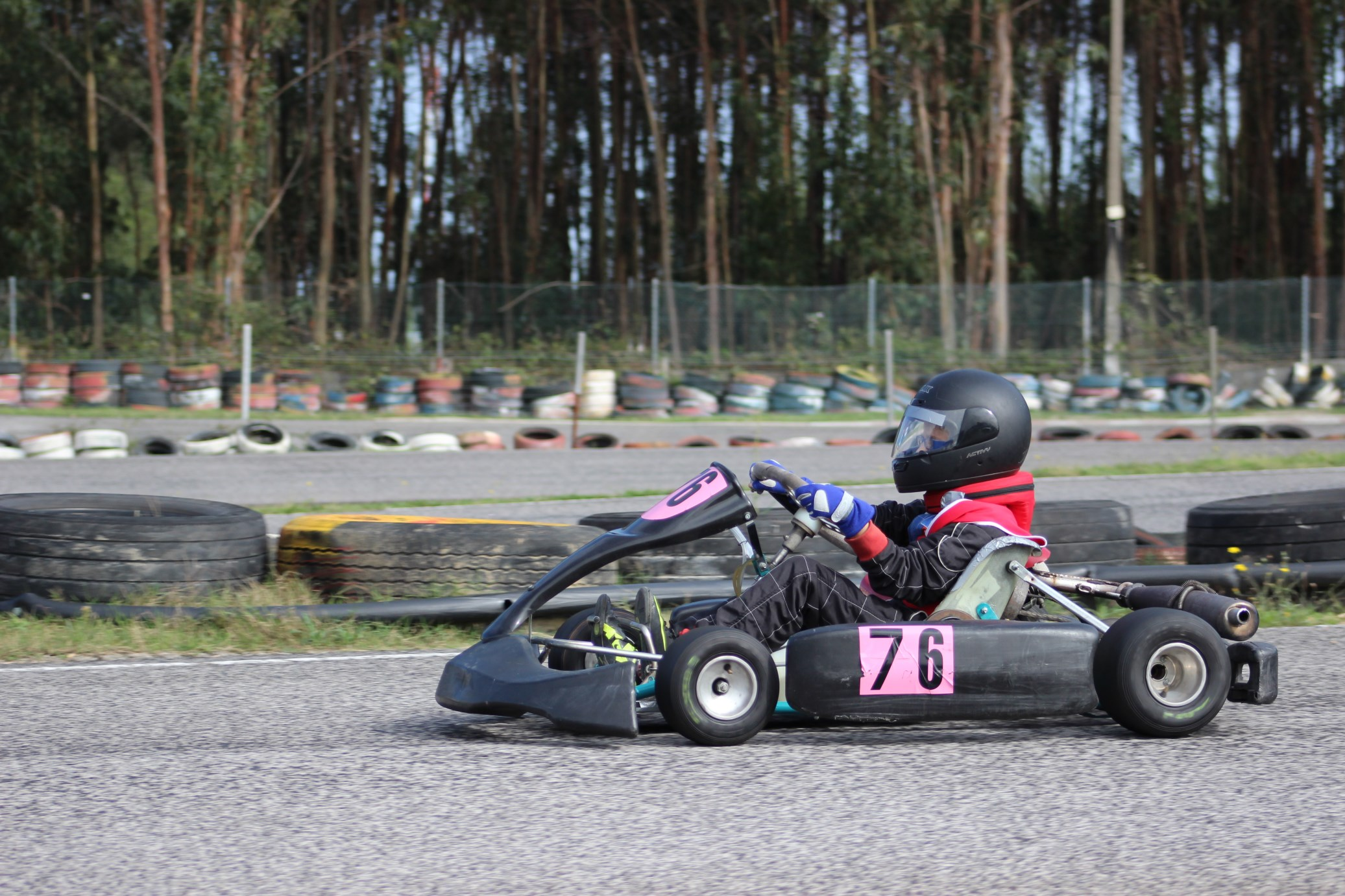 Troféu Honda 2014 - 4ª Prova102