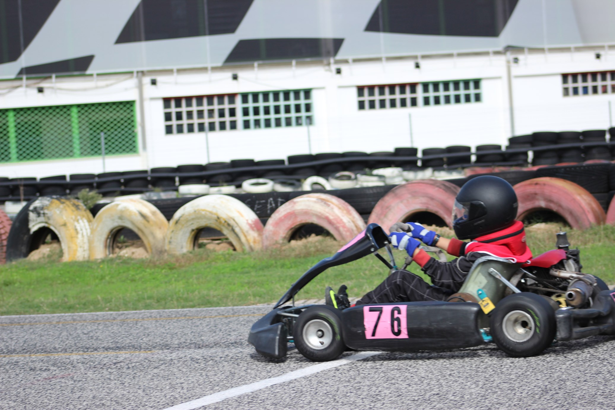 Troféu Honda 2014 - 4ª Prova103