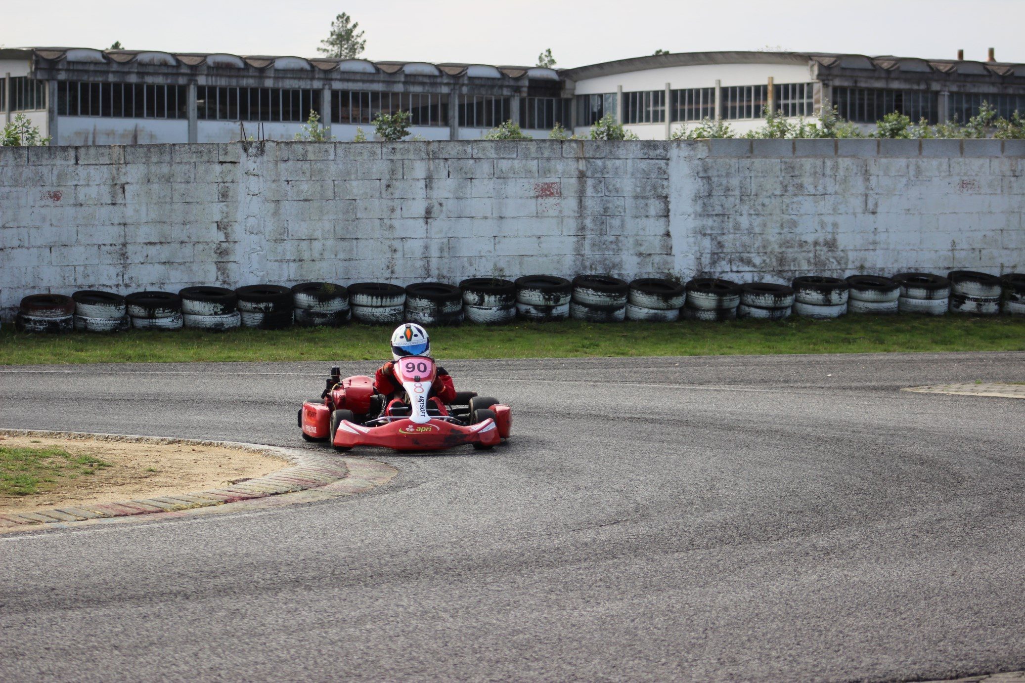 Troféu Honda 2014 - 4ª Prova104
