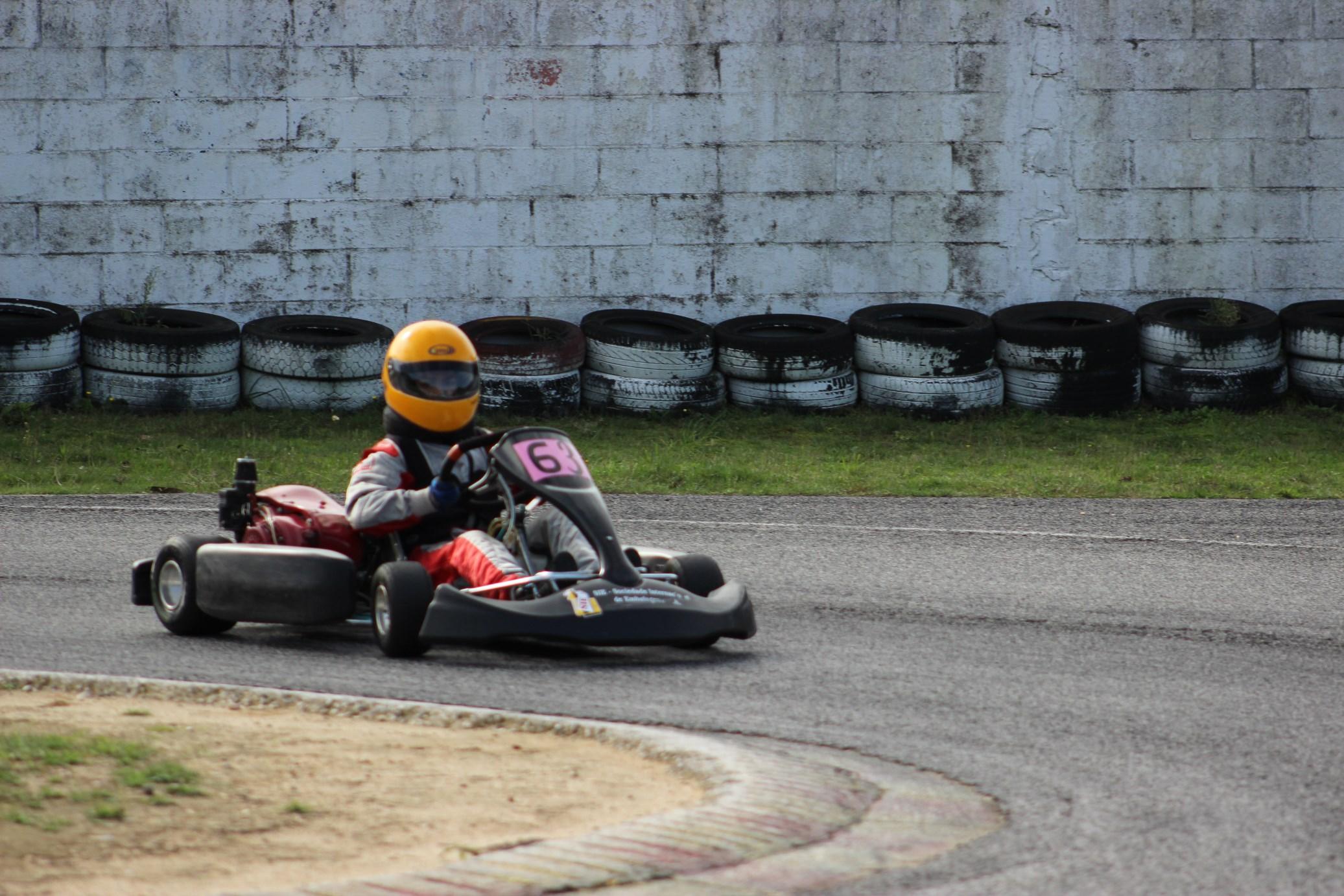 Troféu Honda 2014 - 4ª Prova105