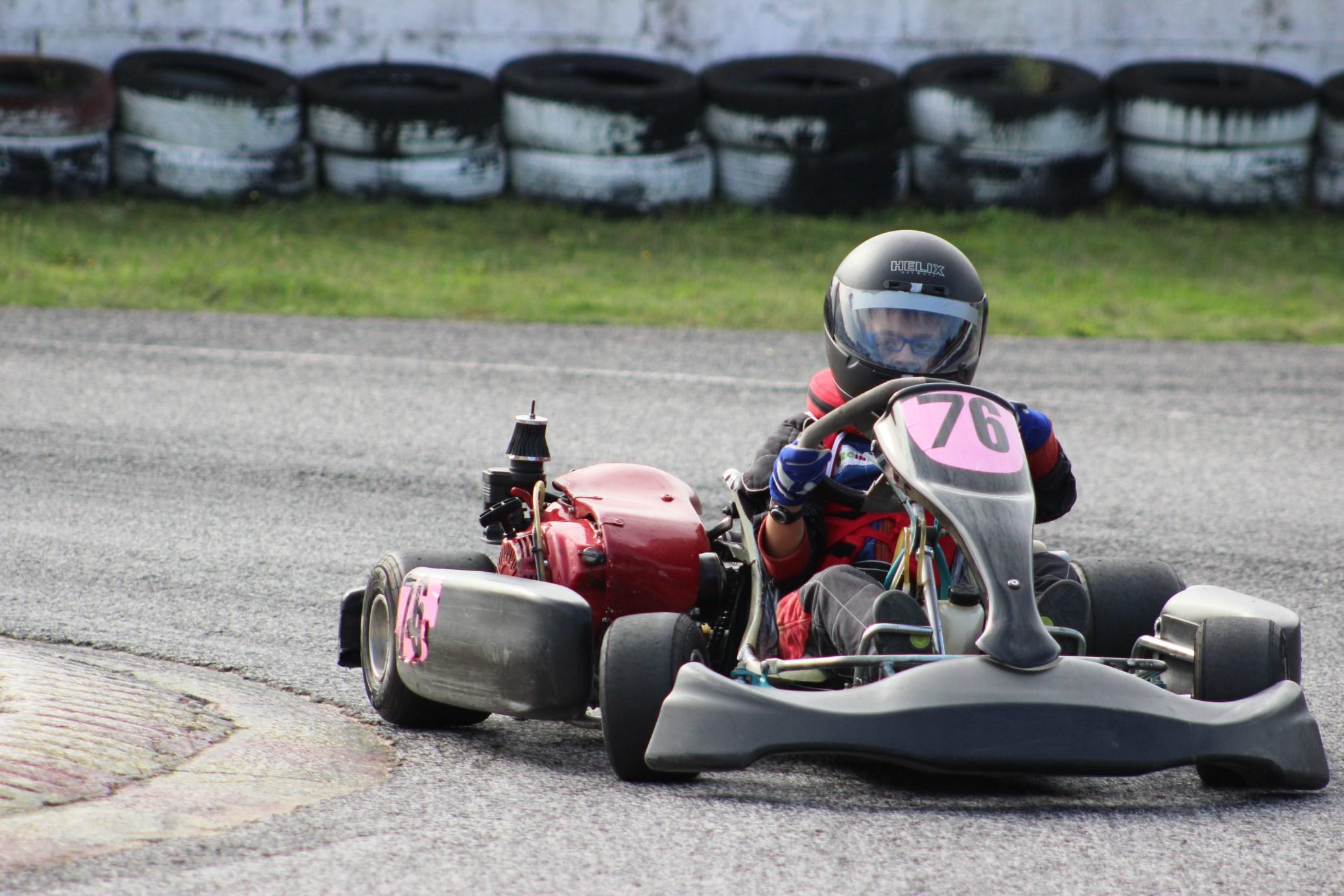 Troféu Honda 2014 - 4ª Prova106