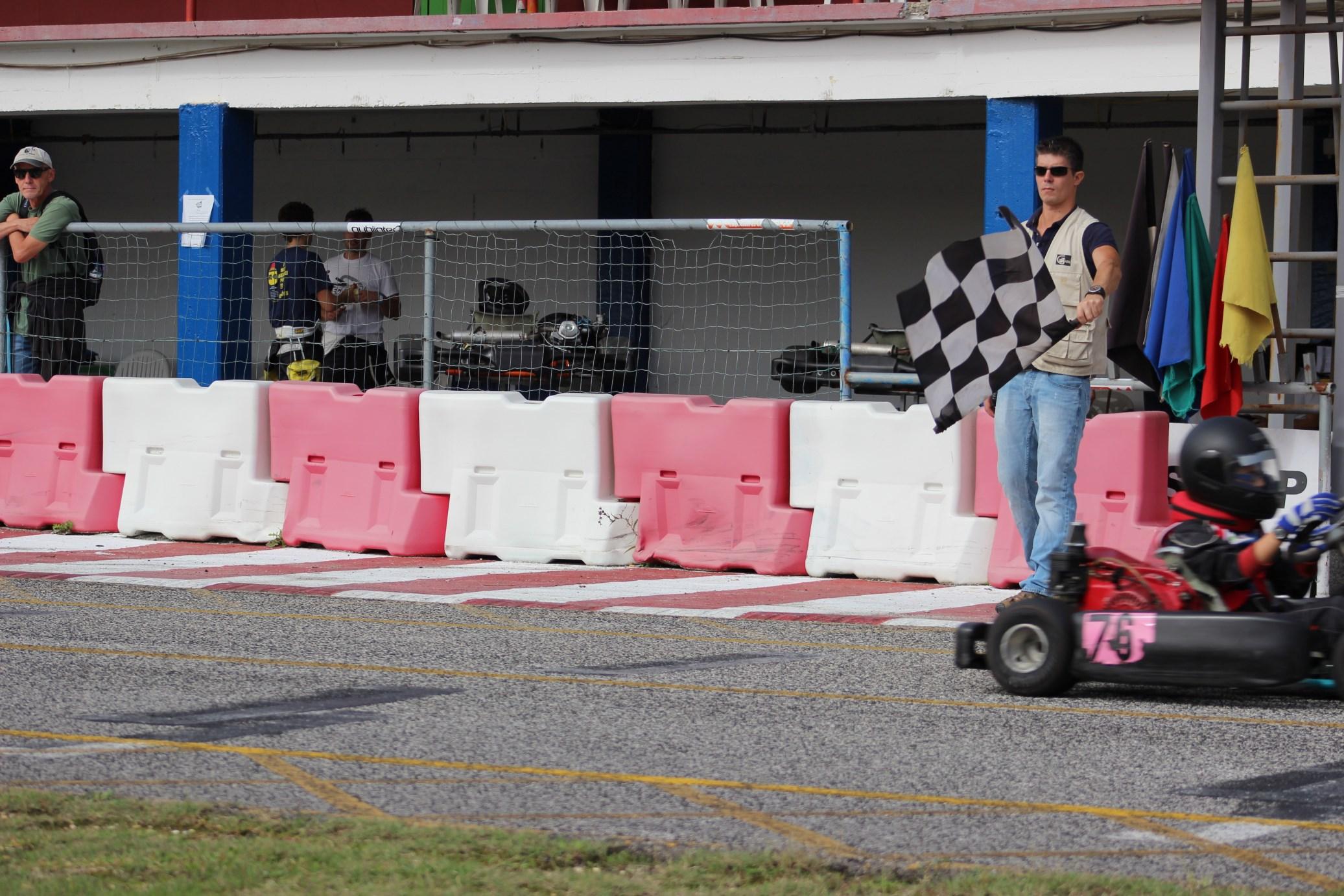 Troféu Honda 2014 - 4ª Prova108